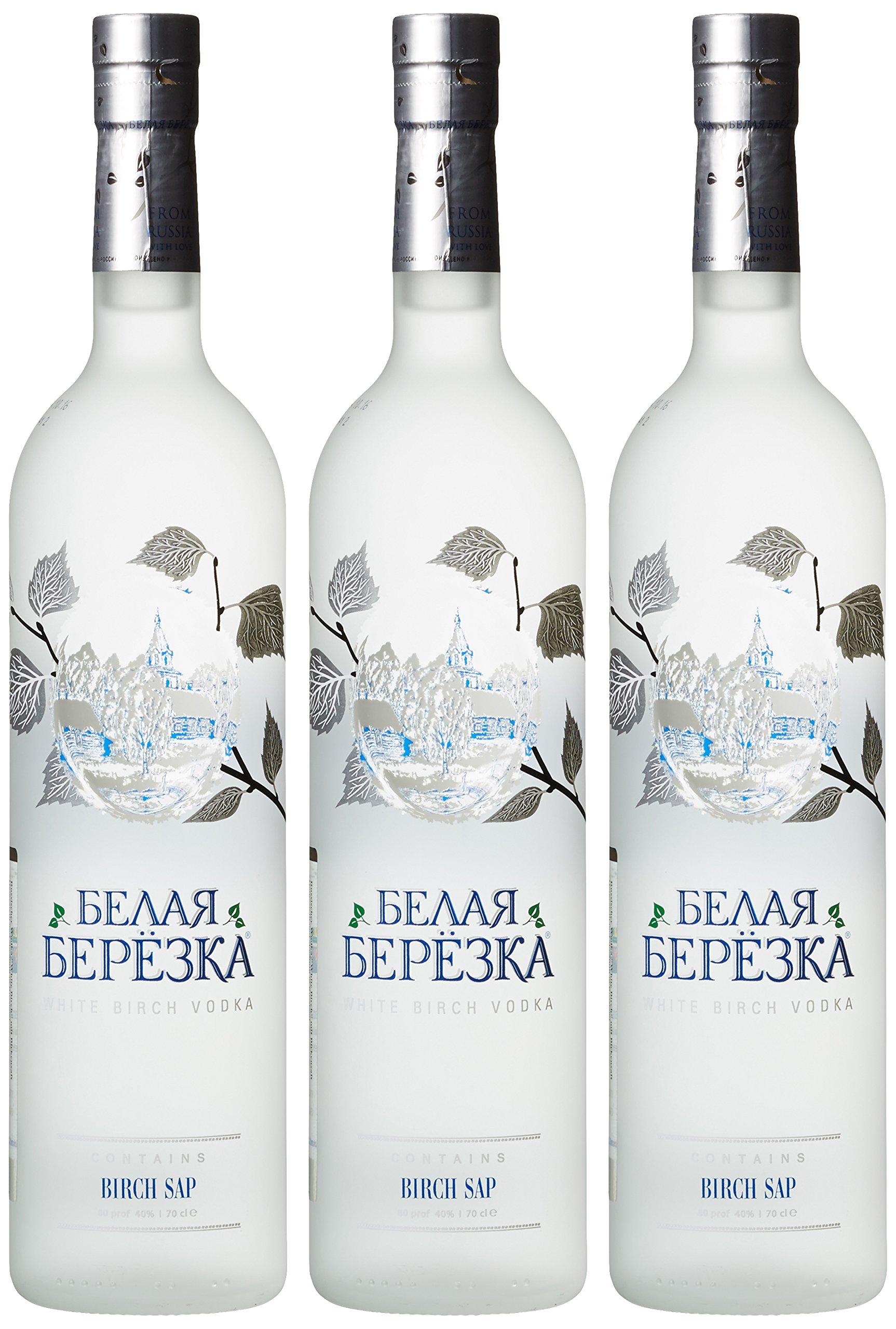 White-Birch-Russian-Vodka