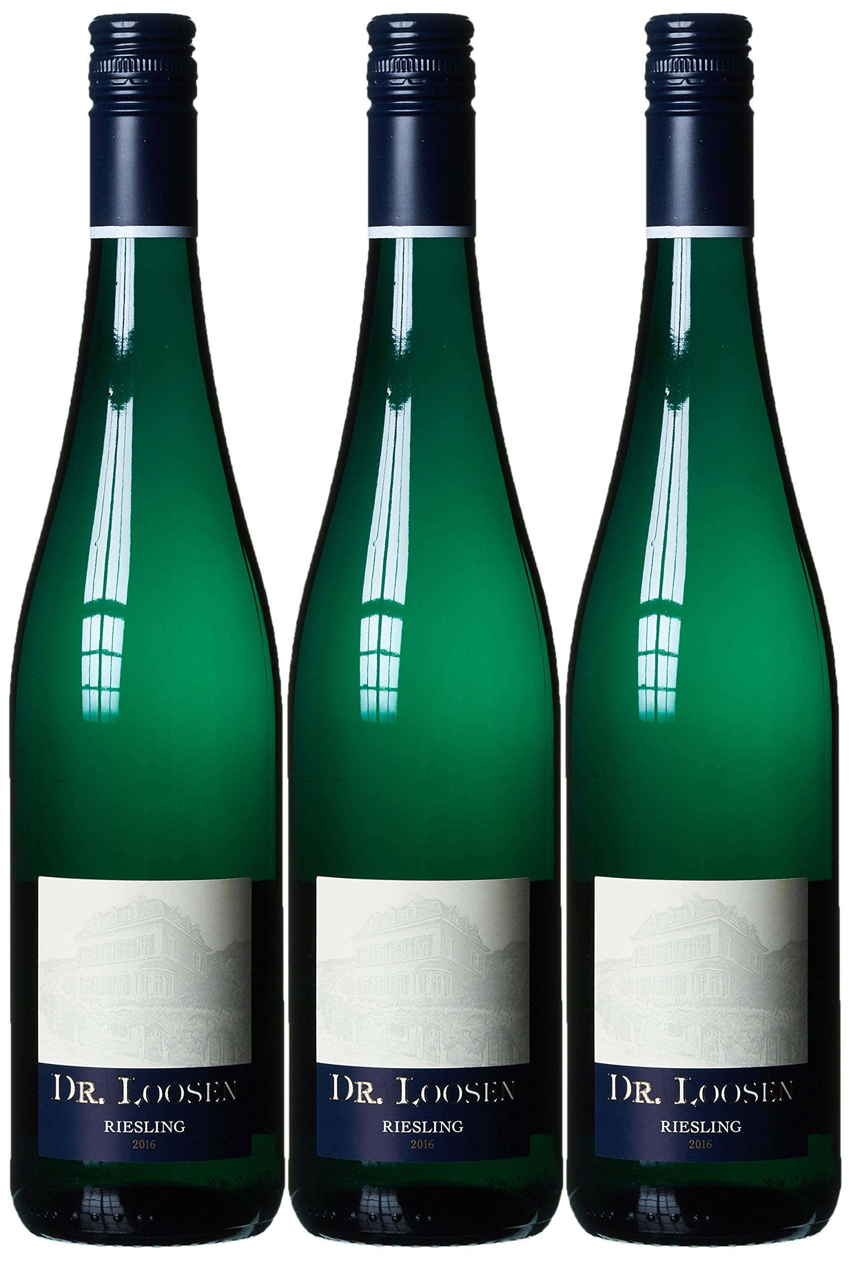Weingut-Dr-Loosen-Riesling-Feinherb-2016-3-x-075-l