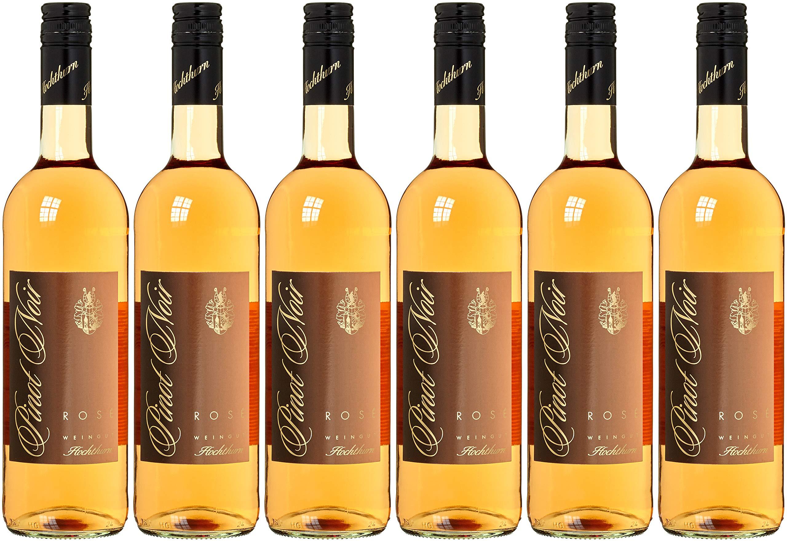 Weingut-Achim-Hochthurn-Sortenreines-Paket-von-6-Flaschen-Sptburgunder-trocken-6-x-075-l