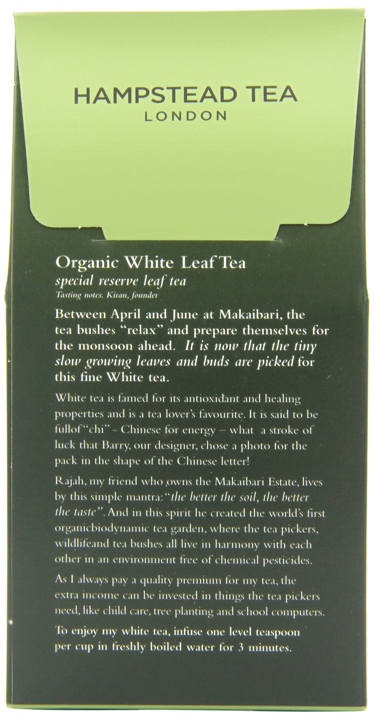 HAMPSTEAD-TEA-Bio-White-Tea-loser-Tee-40-g