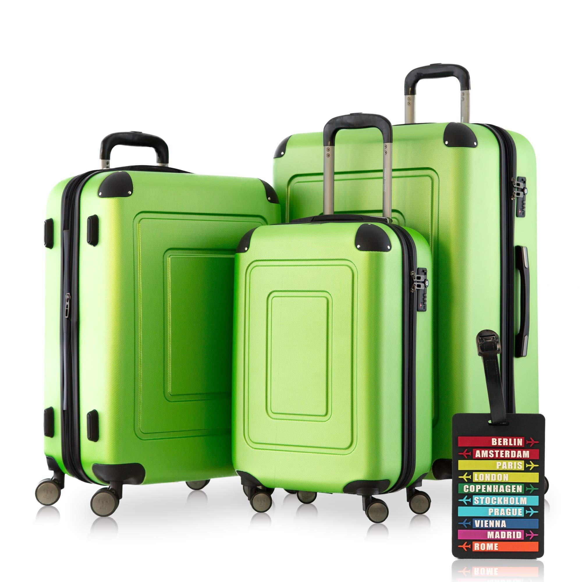 Koffer Deal
