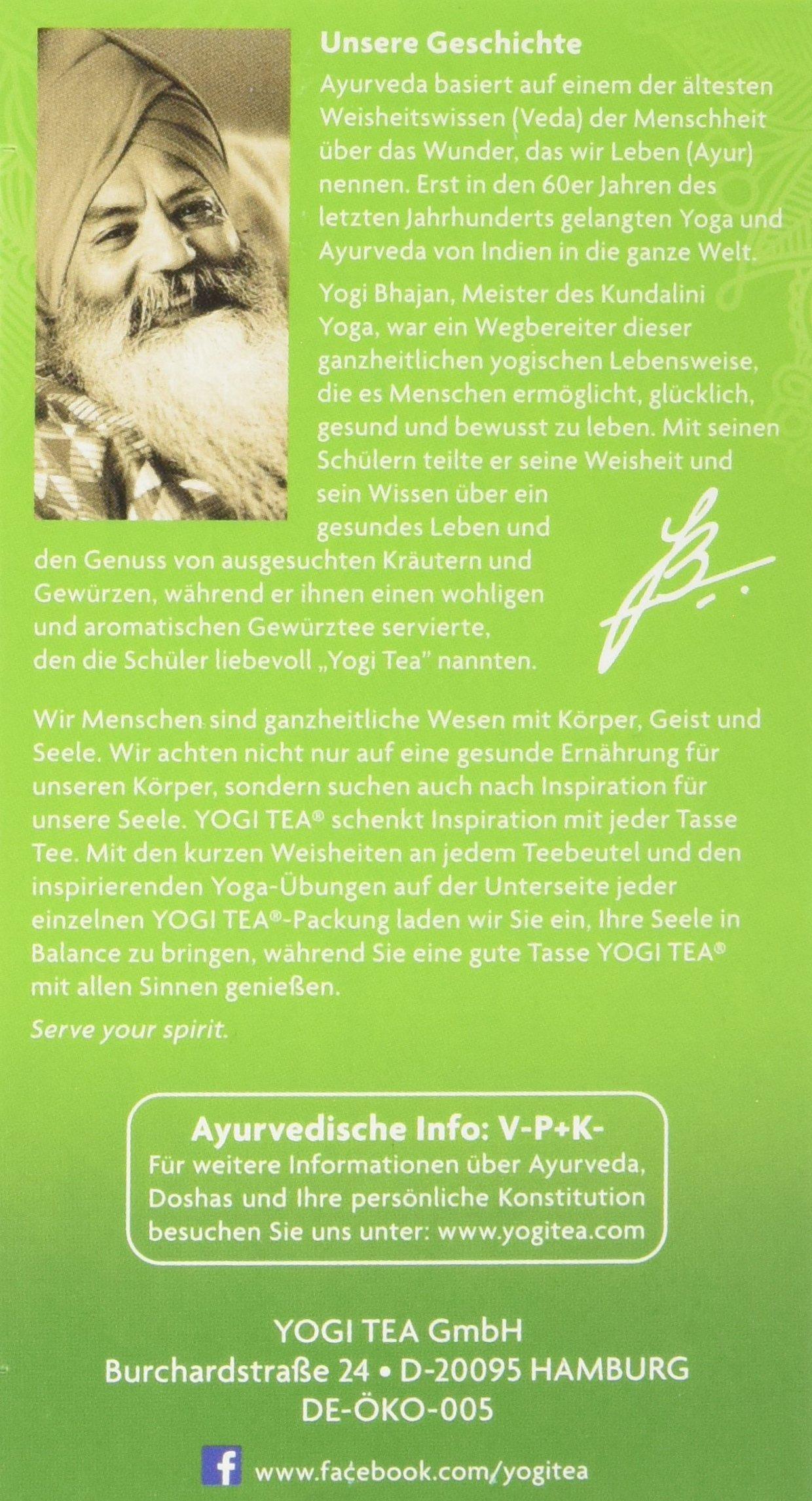 Yogi-Tea-Grner-Morgen-Bio-3er-Pack-3-x-306-g