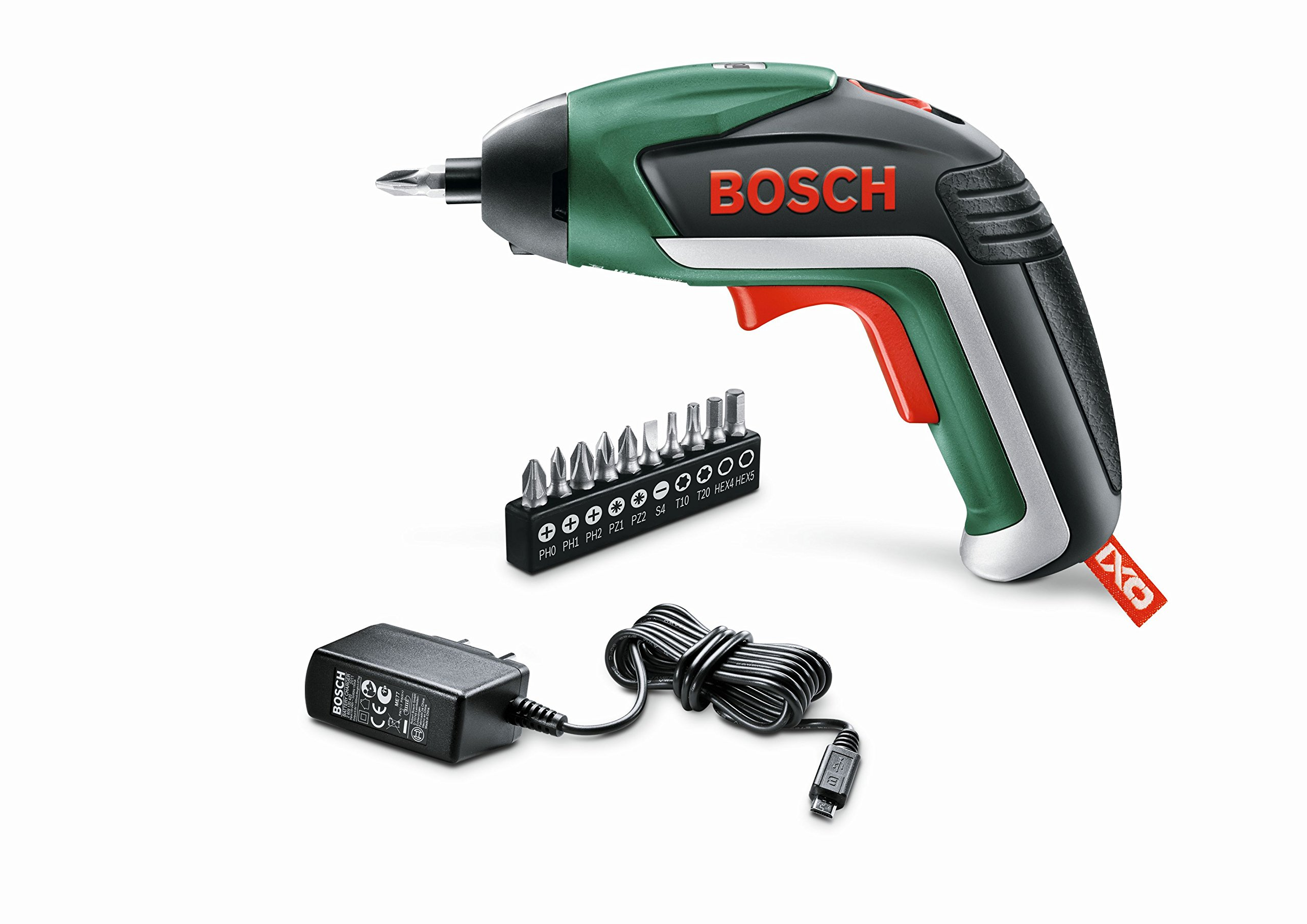 Bosch-6039A8006-IXO-V-Basic-36-Carton-Akkuschrauber-100-W-36-V