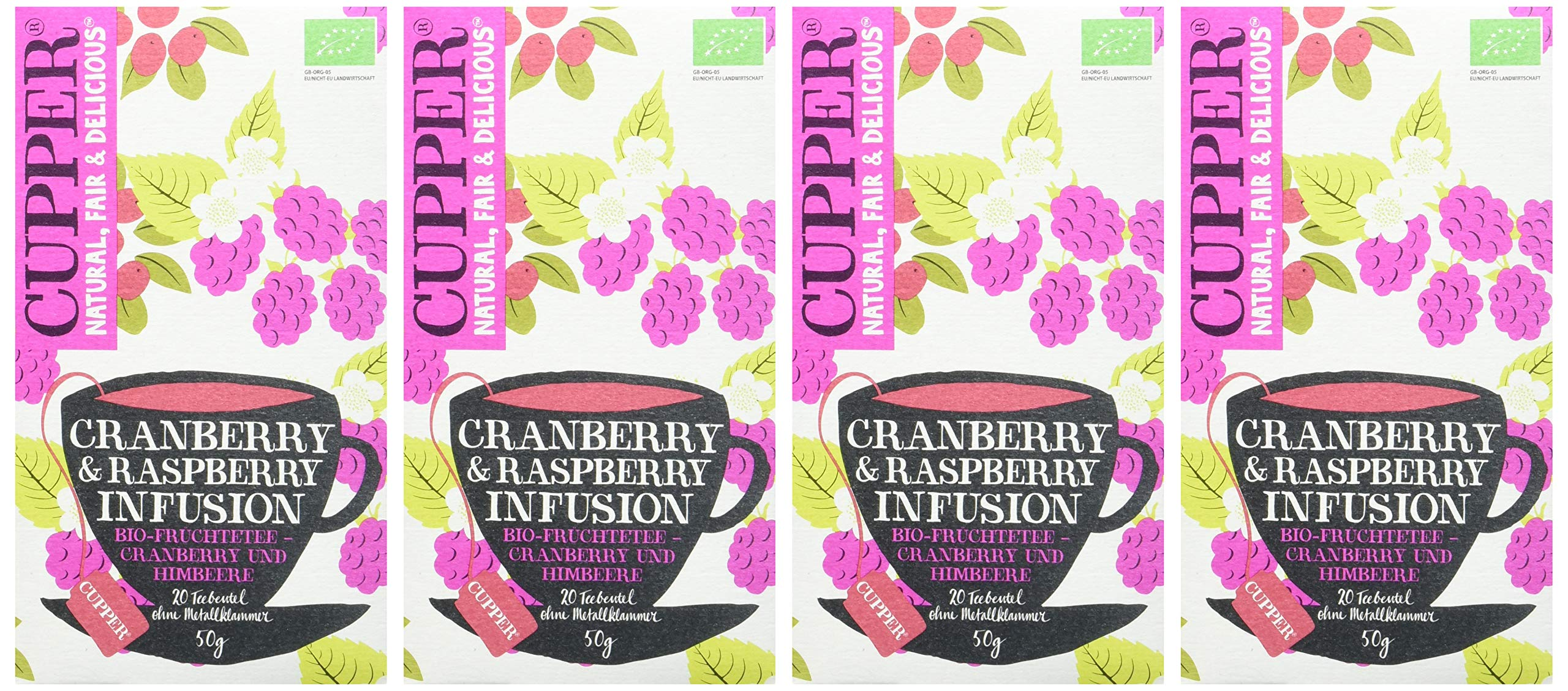 Cupper-Tea-Infusion-4er-Pack-4-x-50-g