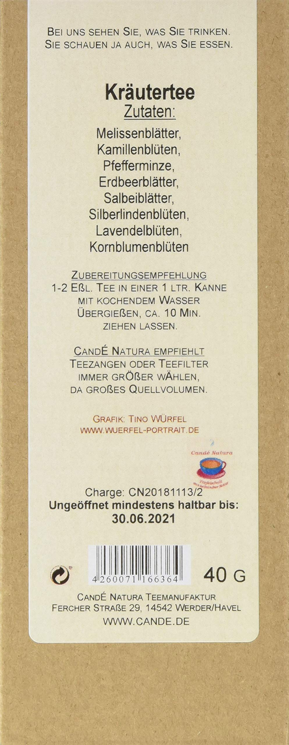 Cand-Natura-Teemanufaktur-Gut-Fr-Ihn-Kruterteemischung-5er-Pack-5-x-40-g
