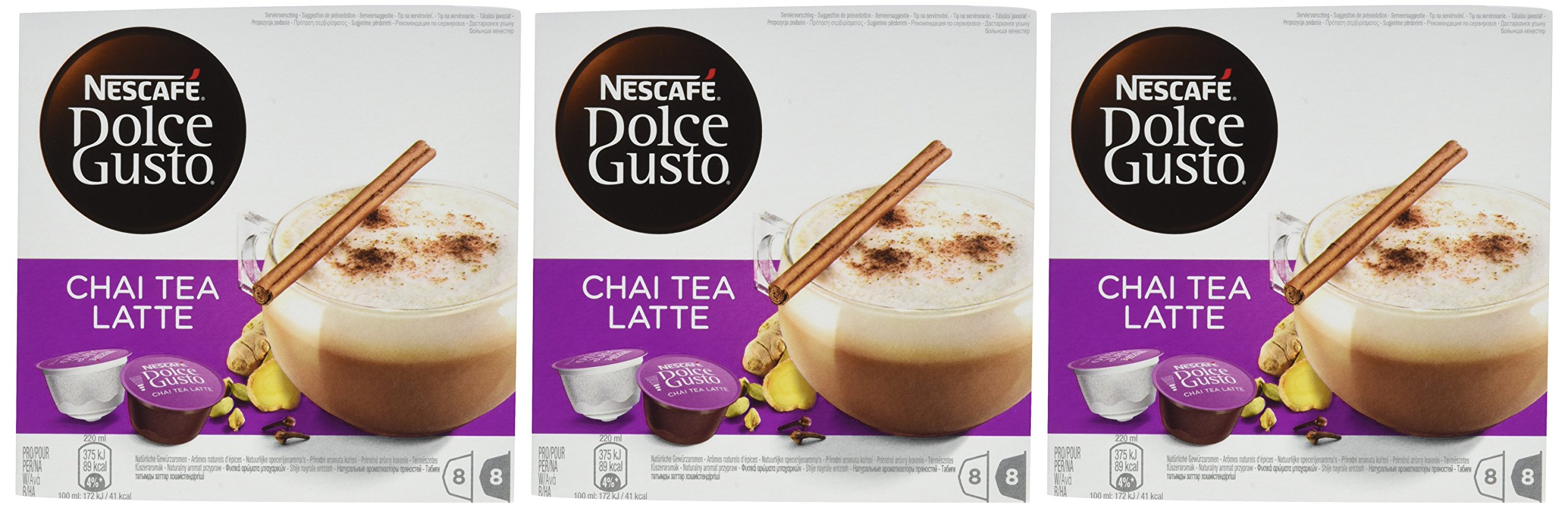 Nescaf-Dolce-Gusto-Kapseln-Chai-Tea-Latte-48-Kapseln-fr-24-Getrnke
