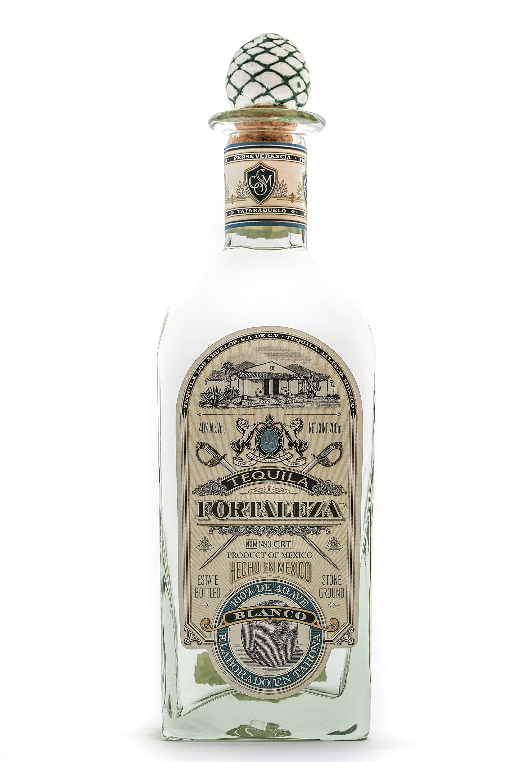 Fortaleza-Blanco-Tequila-07L