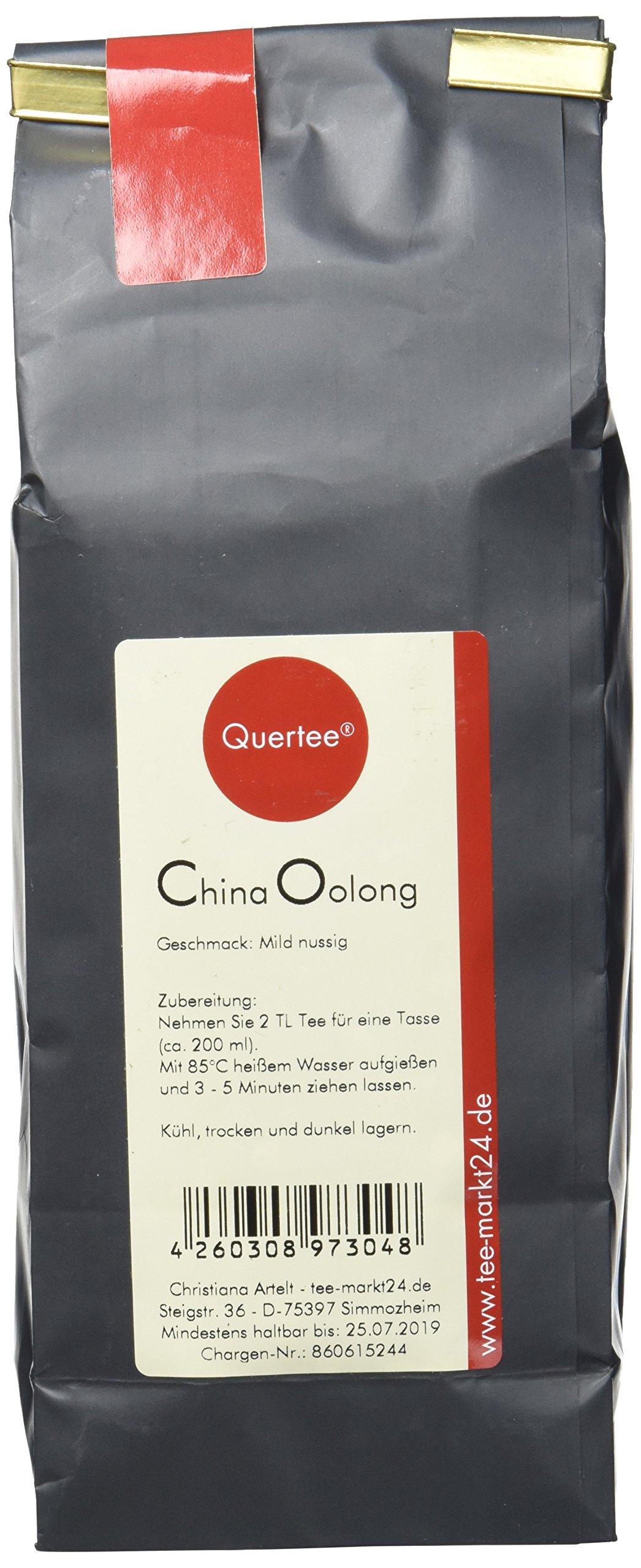 Quertee-Oolong-Tee-China-Oolong-250-g-1er-Pack-1-x-250-g