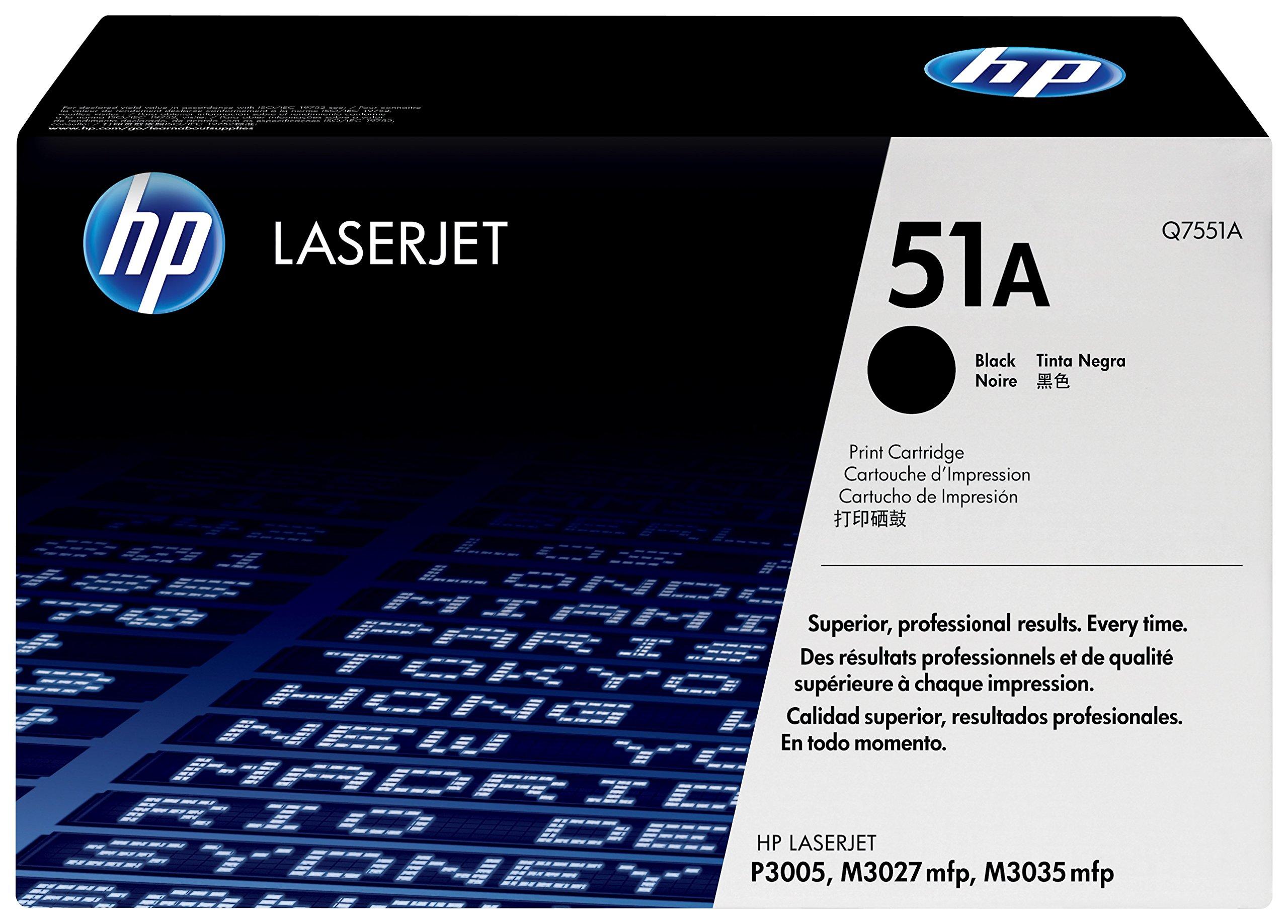 HP-51A-Original-LaserJet-Tonerkartusche