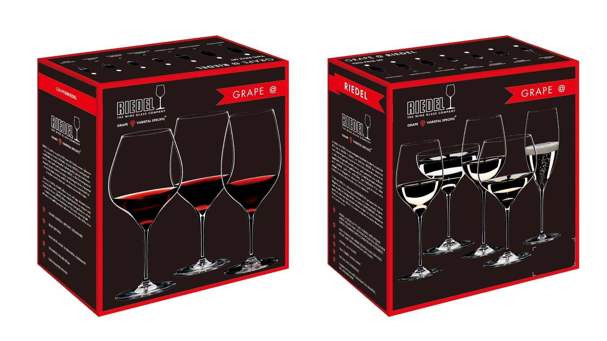 Riedel-640405-Grape-ViognierChardonnay-2-Glser