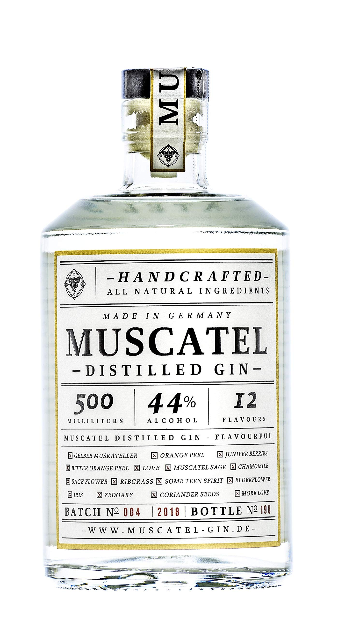A-Witch-A-Dragon-Me-Muscatel-Distilled-Gin-1-x-05-l