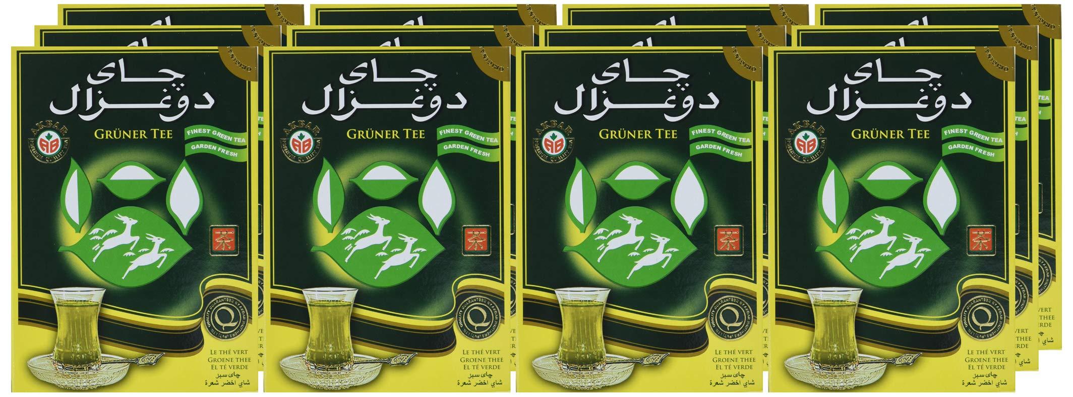 Do-Ghazal-Grner-Tee-12er-Pack-12-x-500-g
