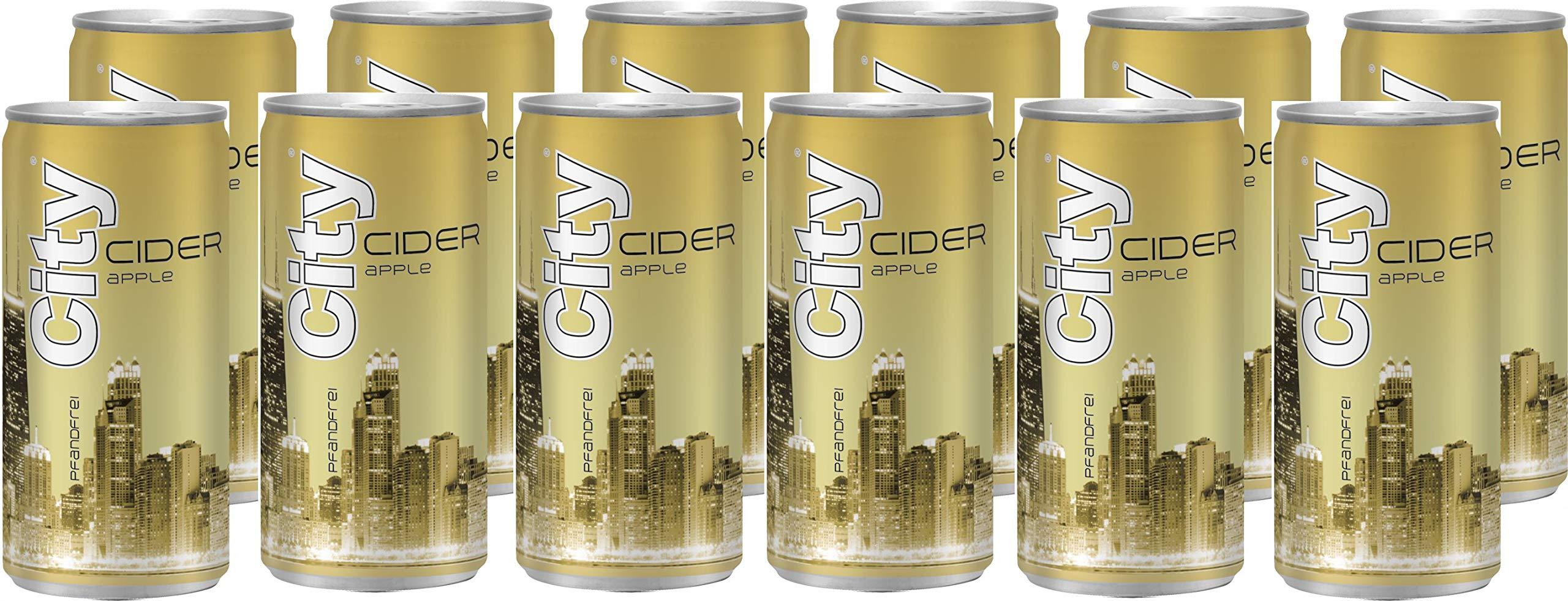 City-Cider-12-x-02-l