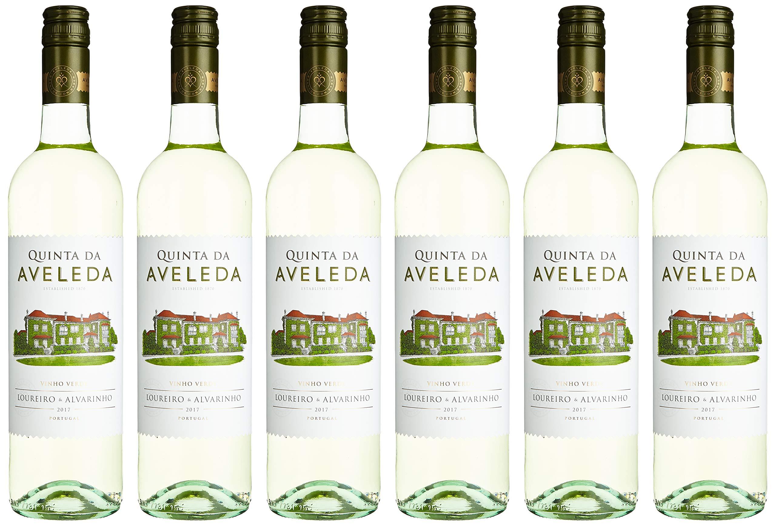 QUINTA-DA-AVELEDA-Weiwein-6-x-075-l