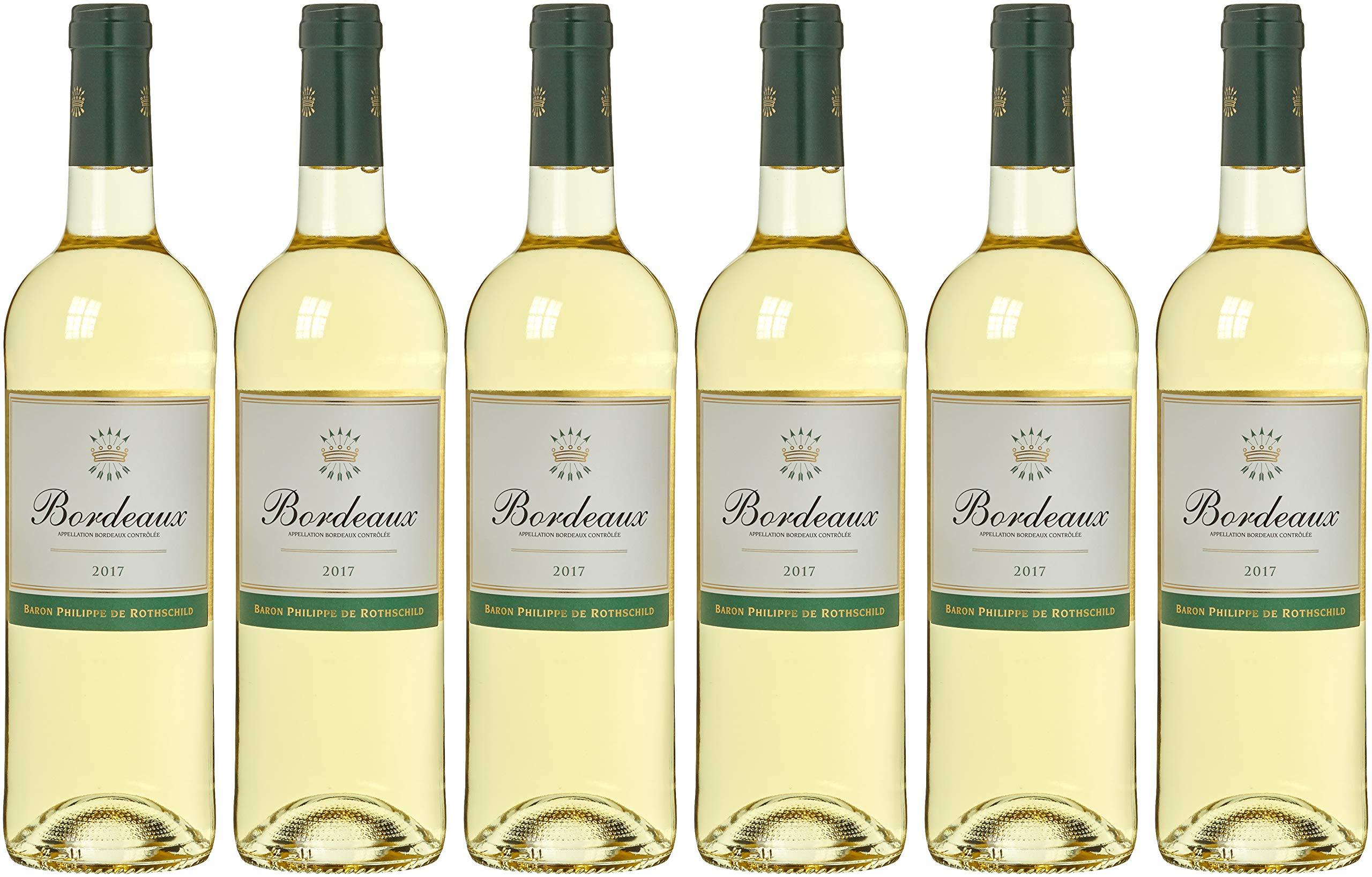 Rothschild-Bordeaux-AOC-Blanc-Smillon-trocken-20162017-6-x-075-l