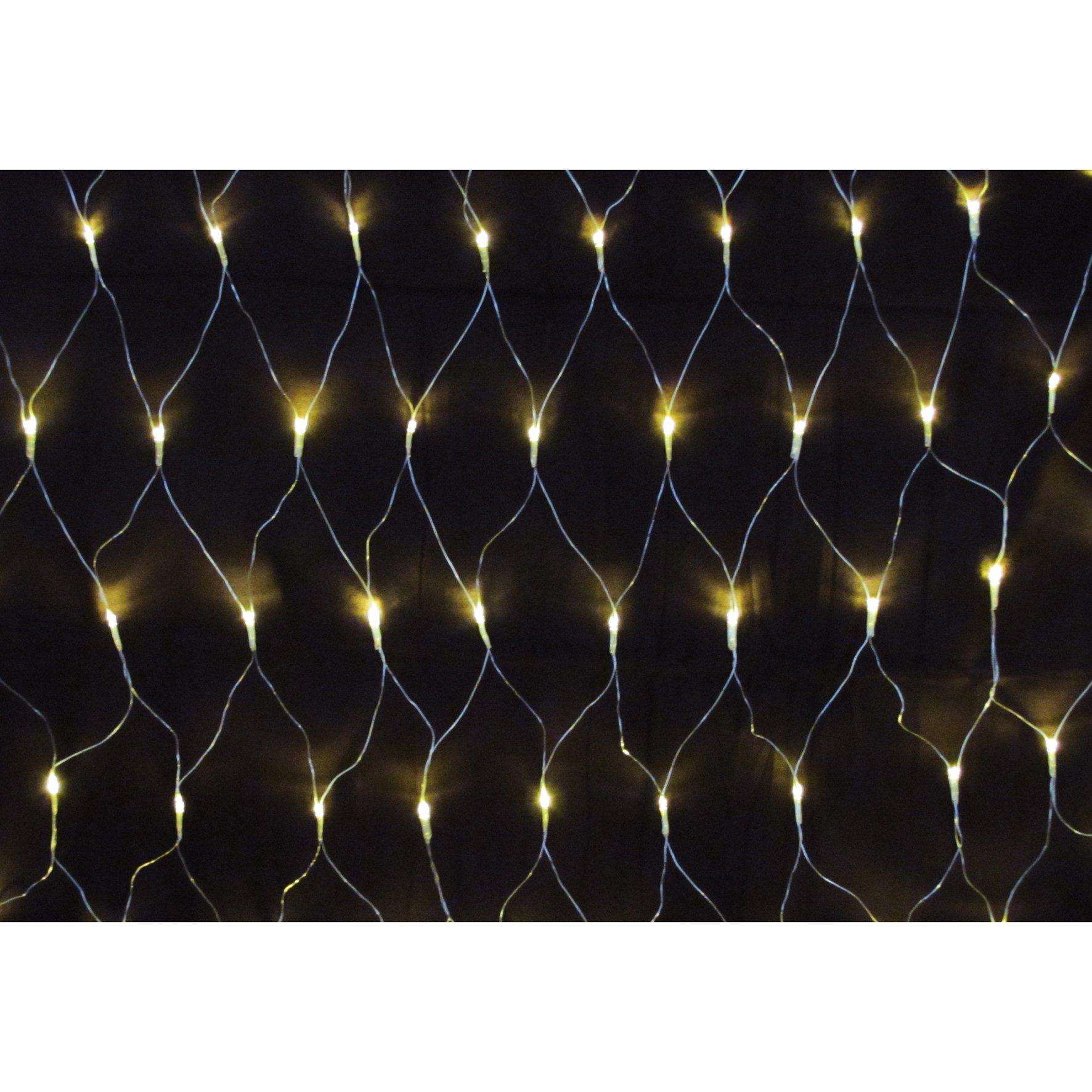160er-LED-Lichternetz-warmweis-fr-Auen-und-Innen