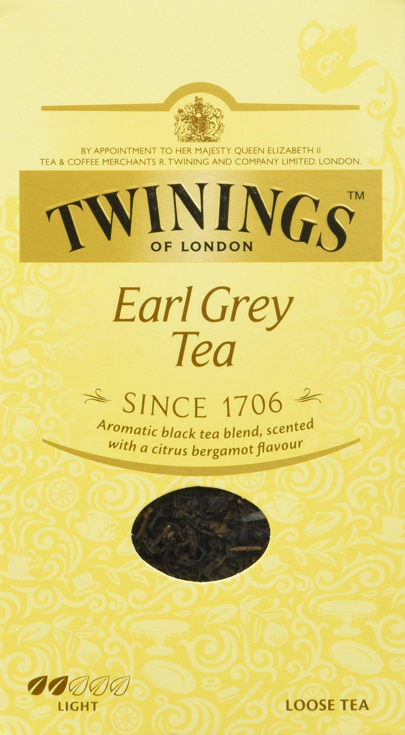 Twinings-Earl-Grey-loser-Tee-200g-1er-Pack-1-x-200-g