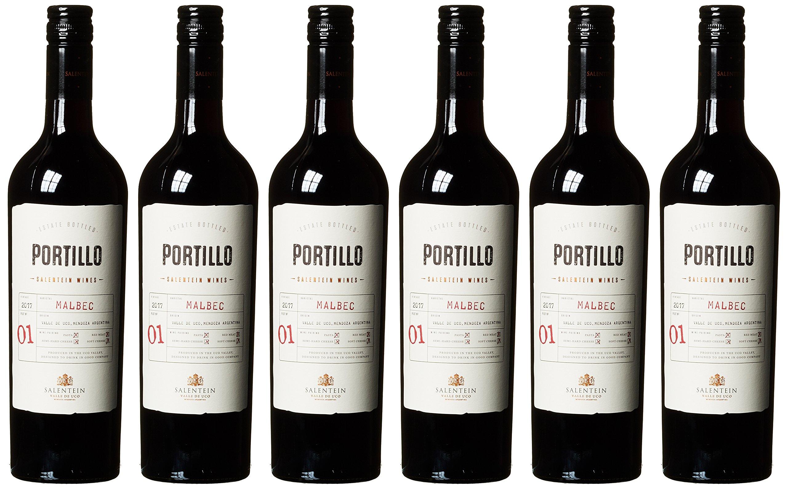 PORTILLO-MALBEC-2018-Trocken
