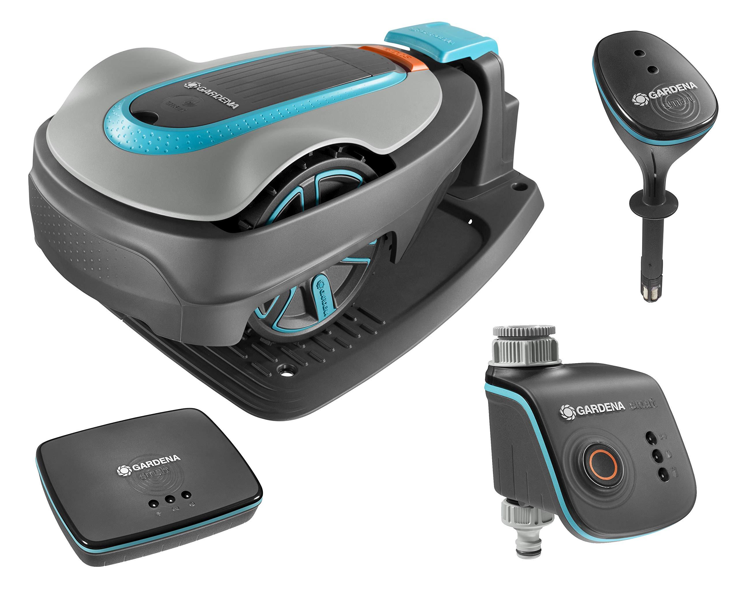 GARDENA-smart-system-Set-Mhroboter-smart-Sileno