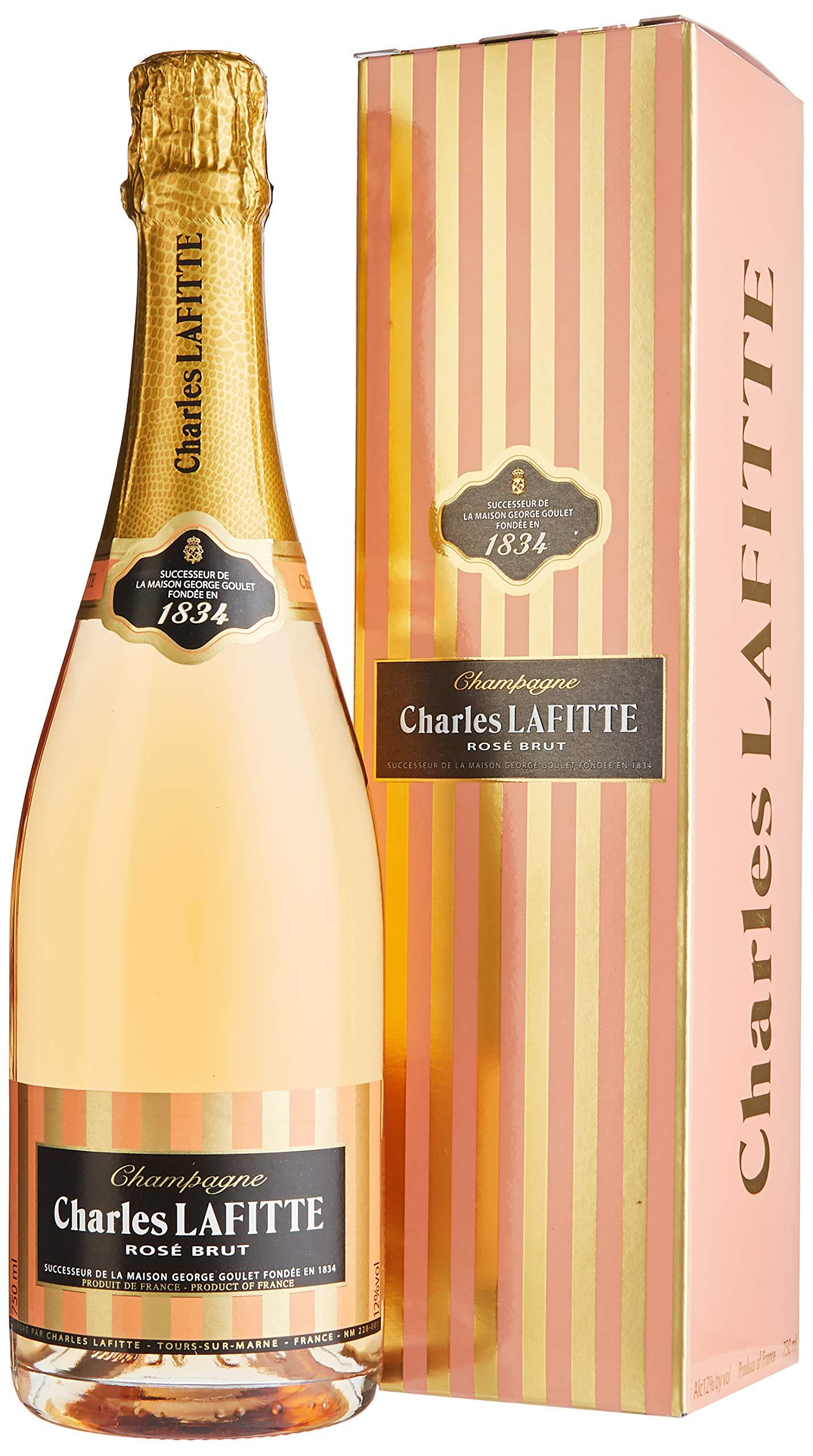 Champagne-Charles-Lafitte-1834-Brut-Ros-mit-Geschenkverpackung-1-x-075-l