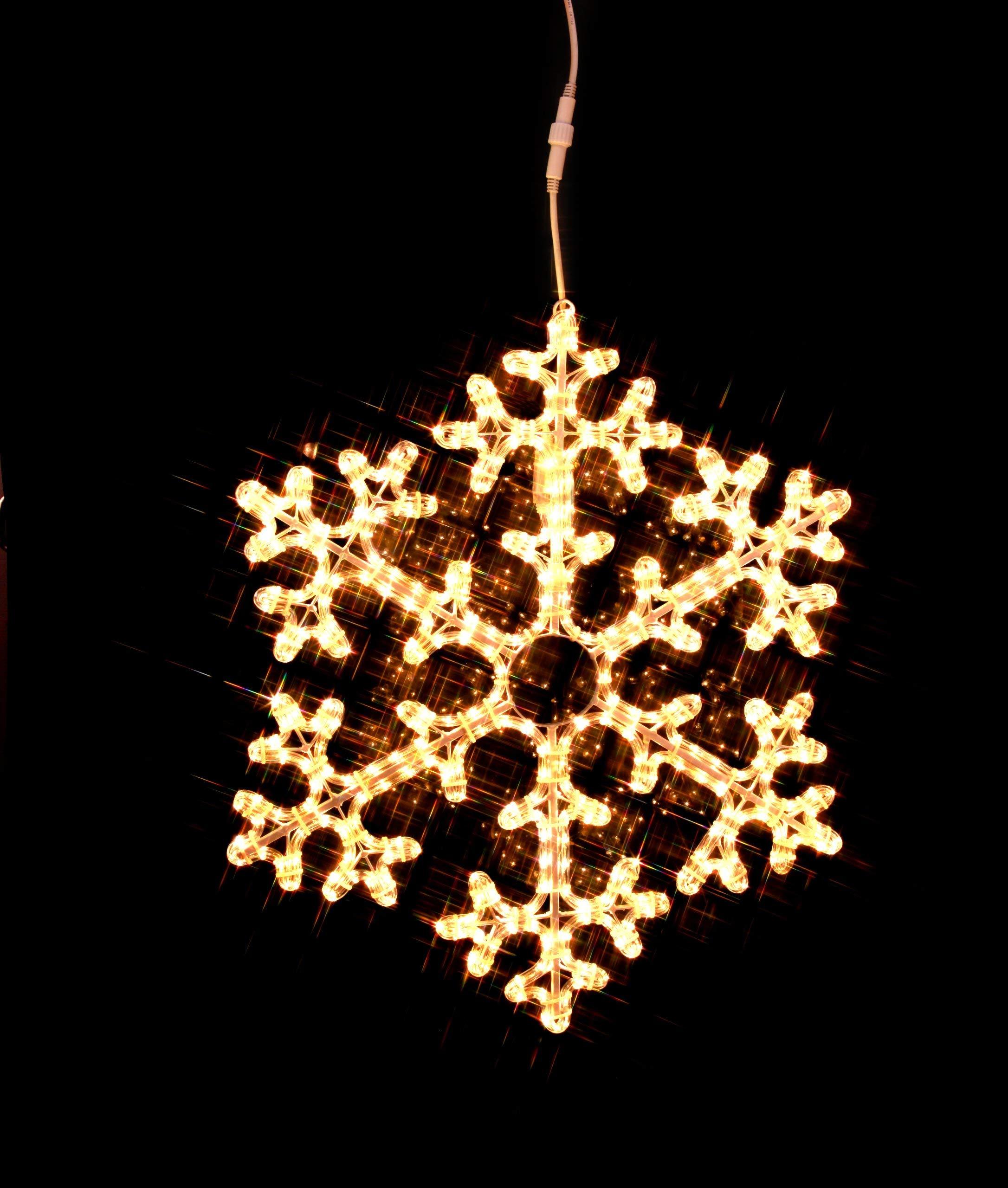 Best-Season-LED-Ropelight-Silhouette-Schneeflocke-koppelbar-Durchmesser-circa-75-cm-360-warm-wei-LED-outdoor-800-46