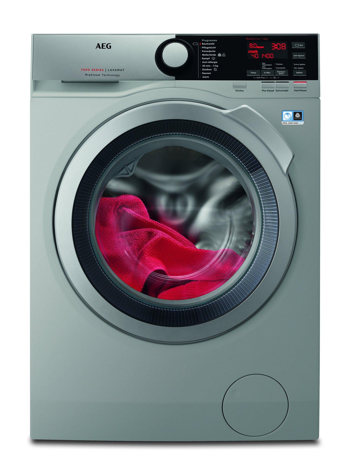 AEG-Waschmaschine-Frontlader-sparsamer-Waschvollautomat-der-Energieklasse-A-Mengenautomatik-und-Dampfprogramm-wei