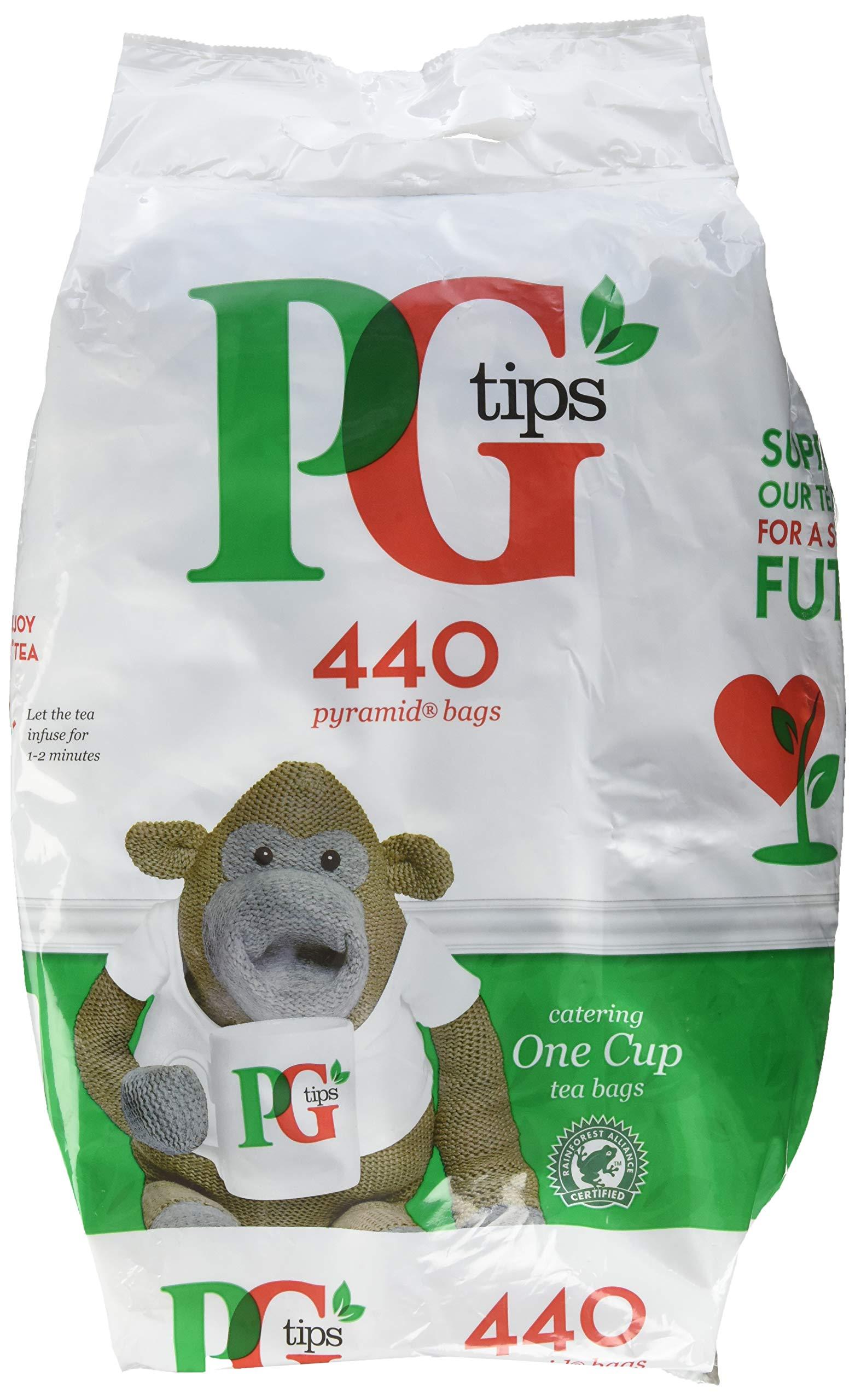 PG-Tips-One-Cup-Schwarzer-Tee-1er-Pack