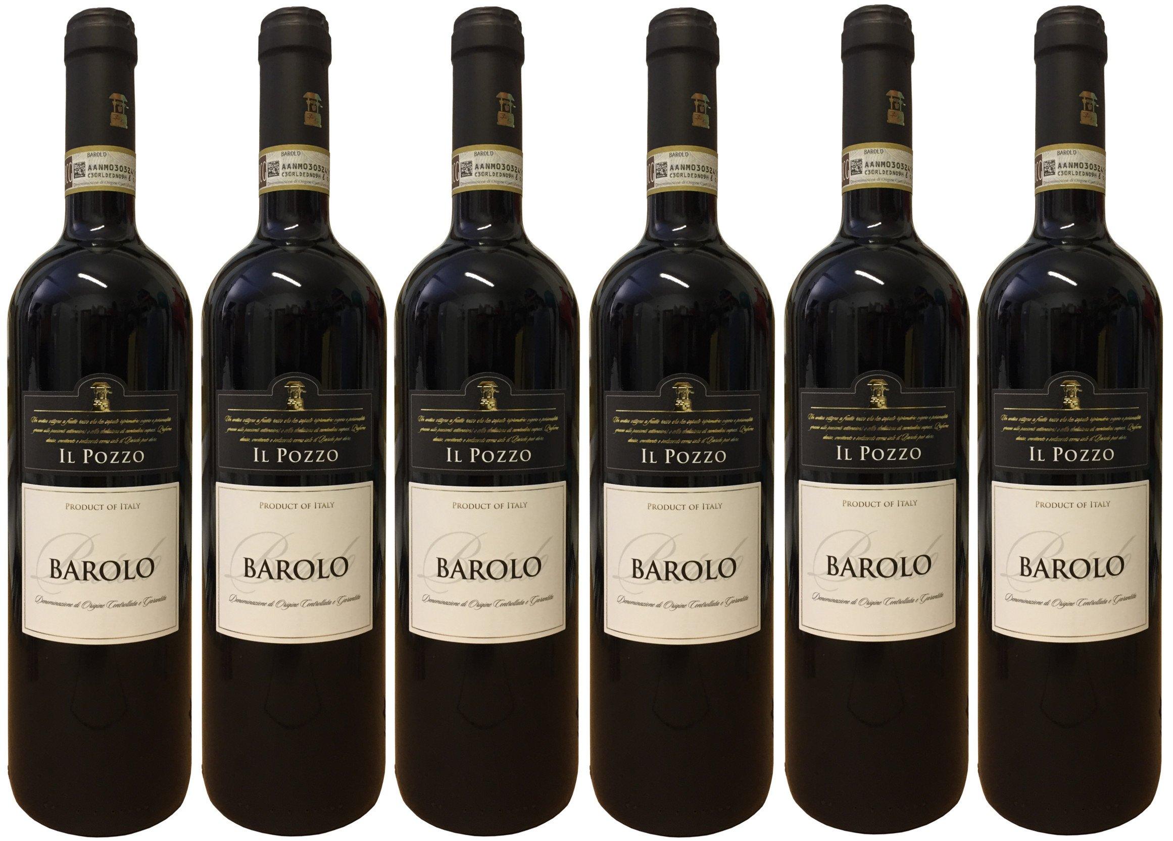 Barolo-Il-Pozzo-DOCG-6-X-075-L-14-Vol
