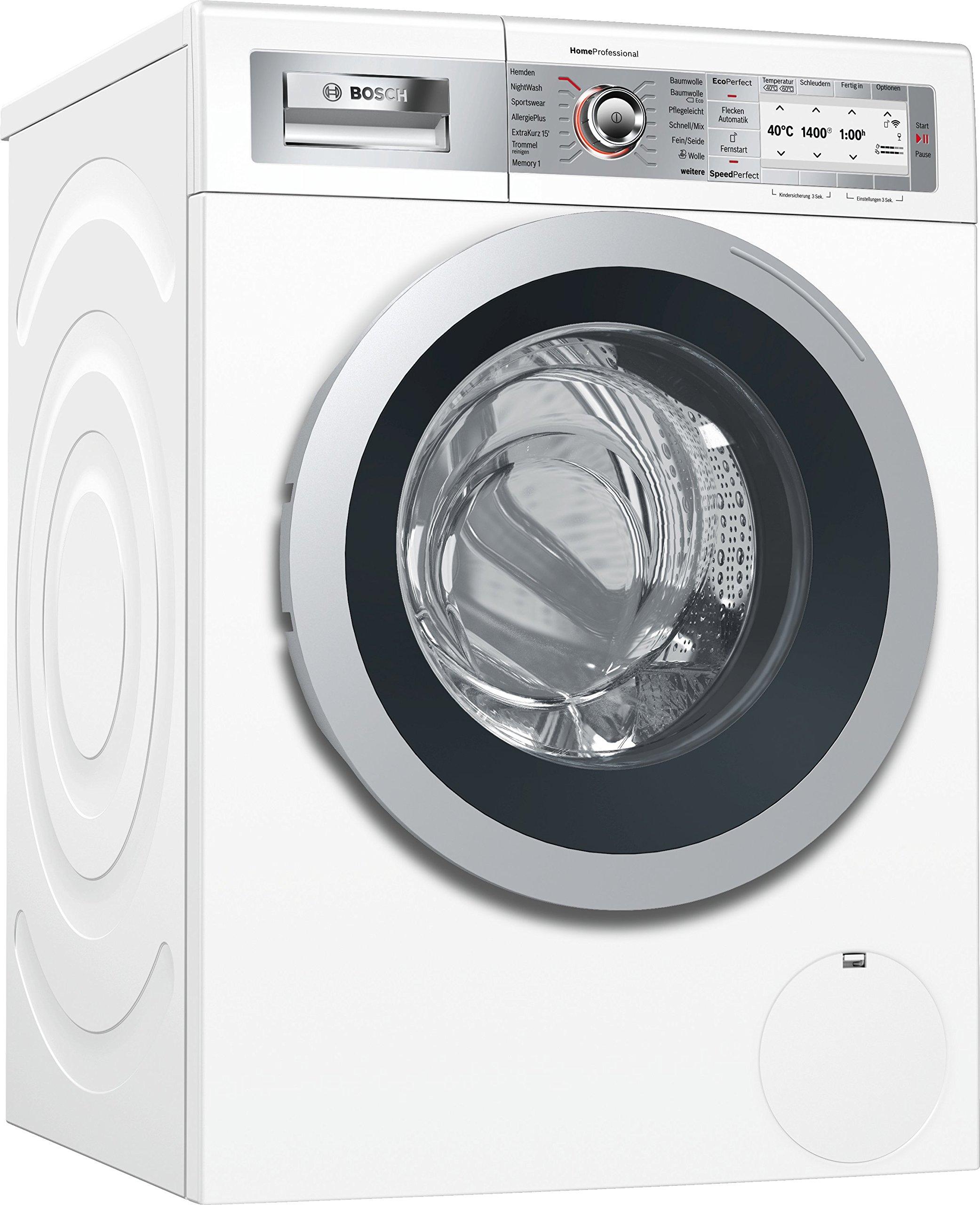 Bosch-WAYH8741-HomeProfessional-Waschmaschine-A-1360-UpM-kWhJahr-EcoSilence-System