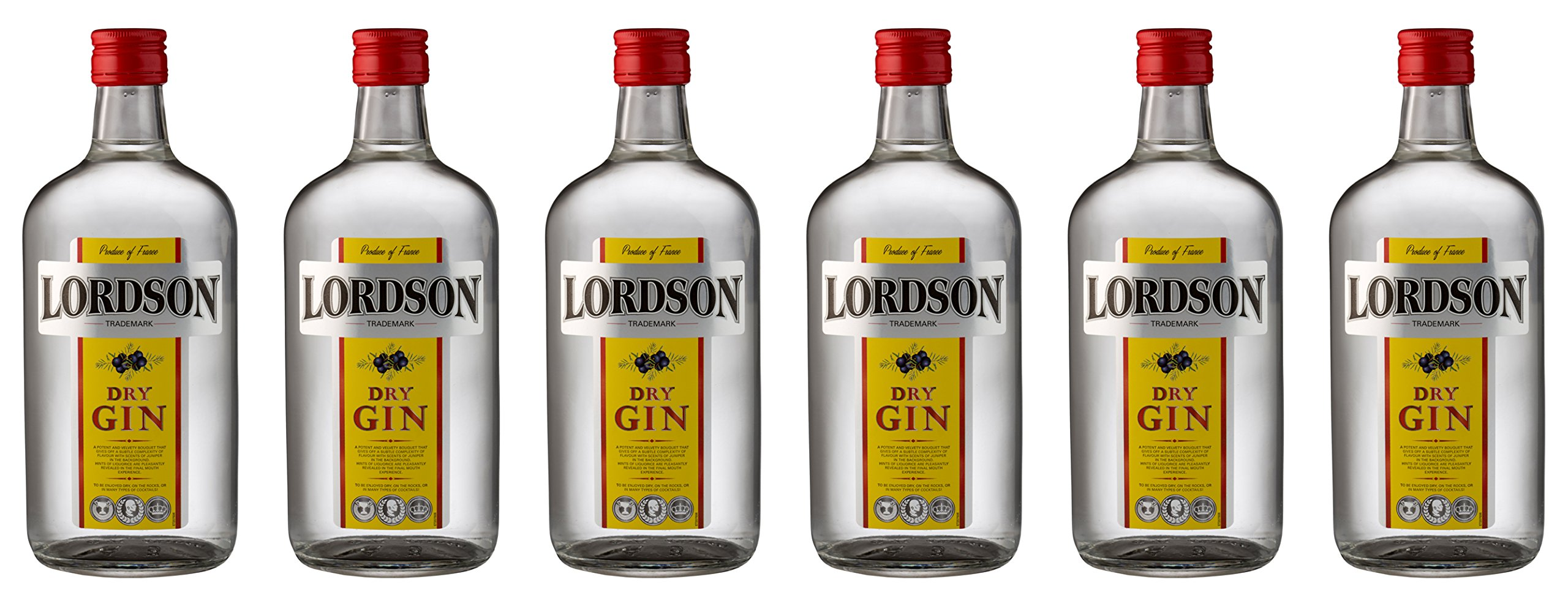 Lordson-Dry-Gin