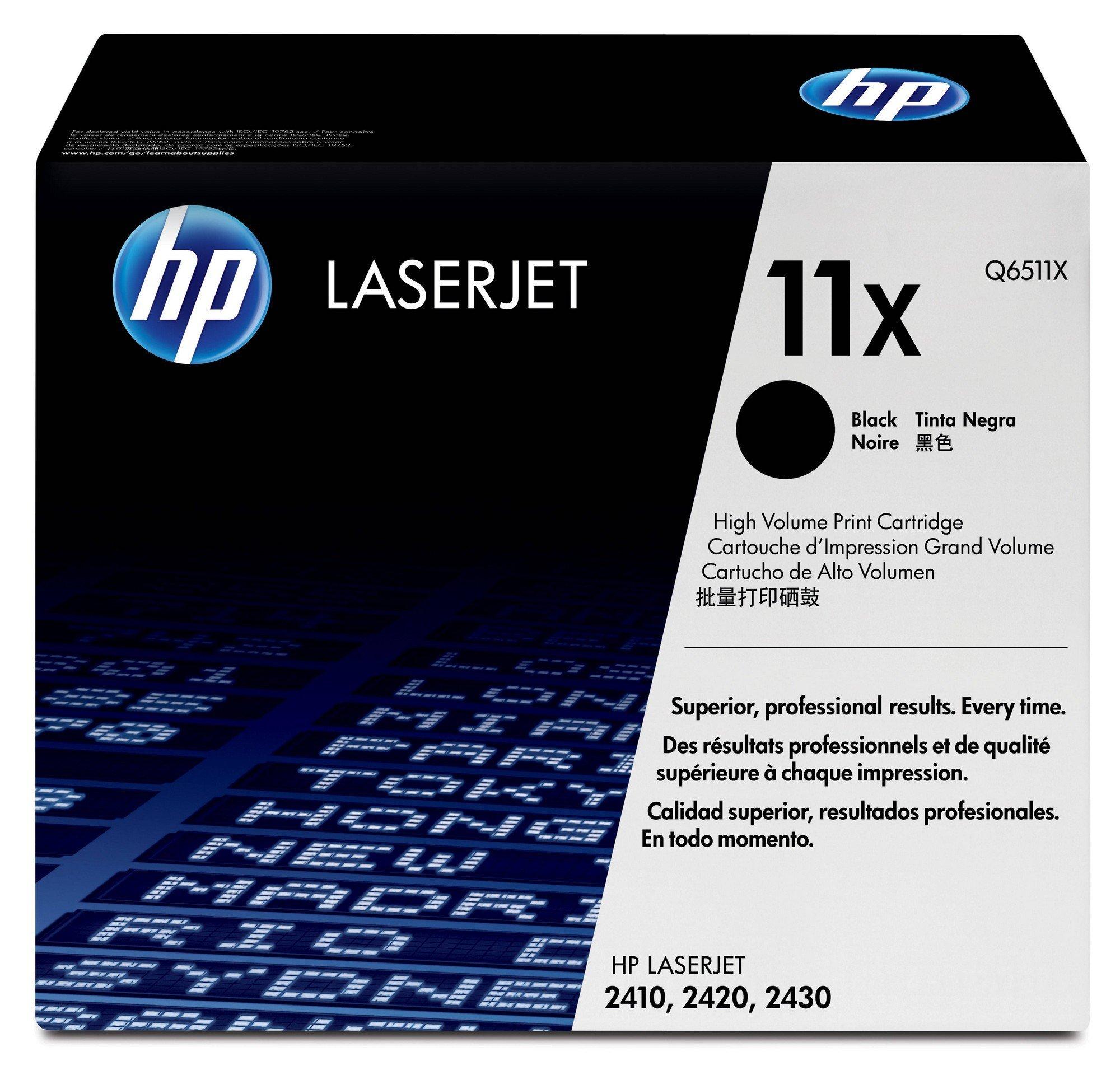 HP-11A-Original-LaserJet-Tonerkartusche