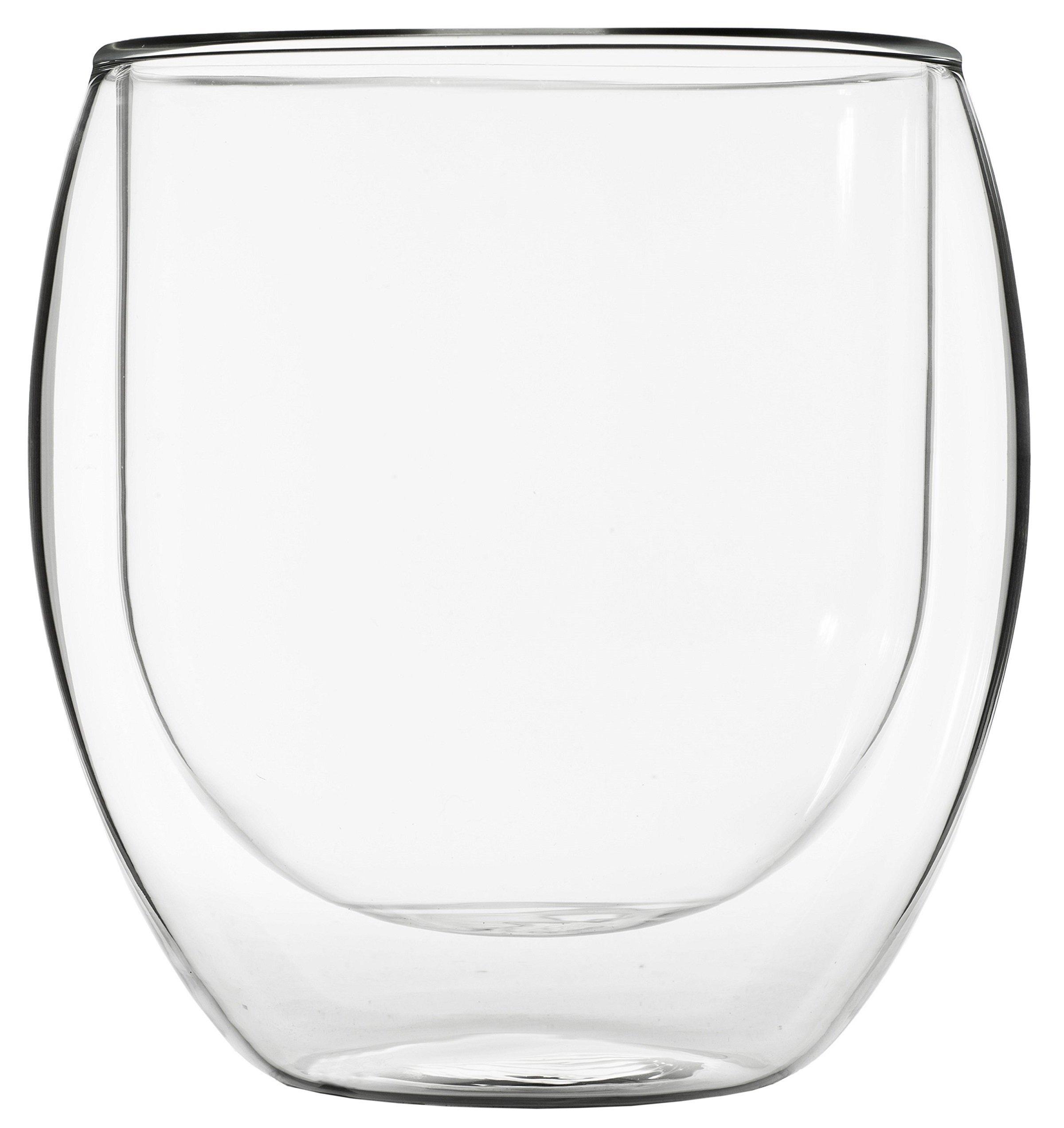 Feelino-410ml-Jumbo-Duos-Teeglas-1x-Zubehr