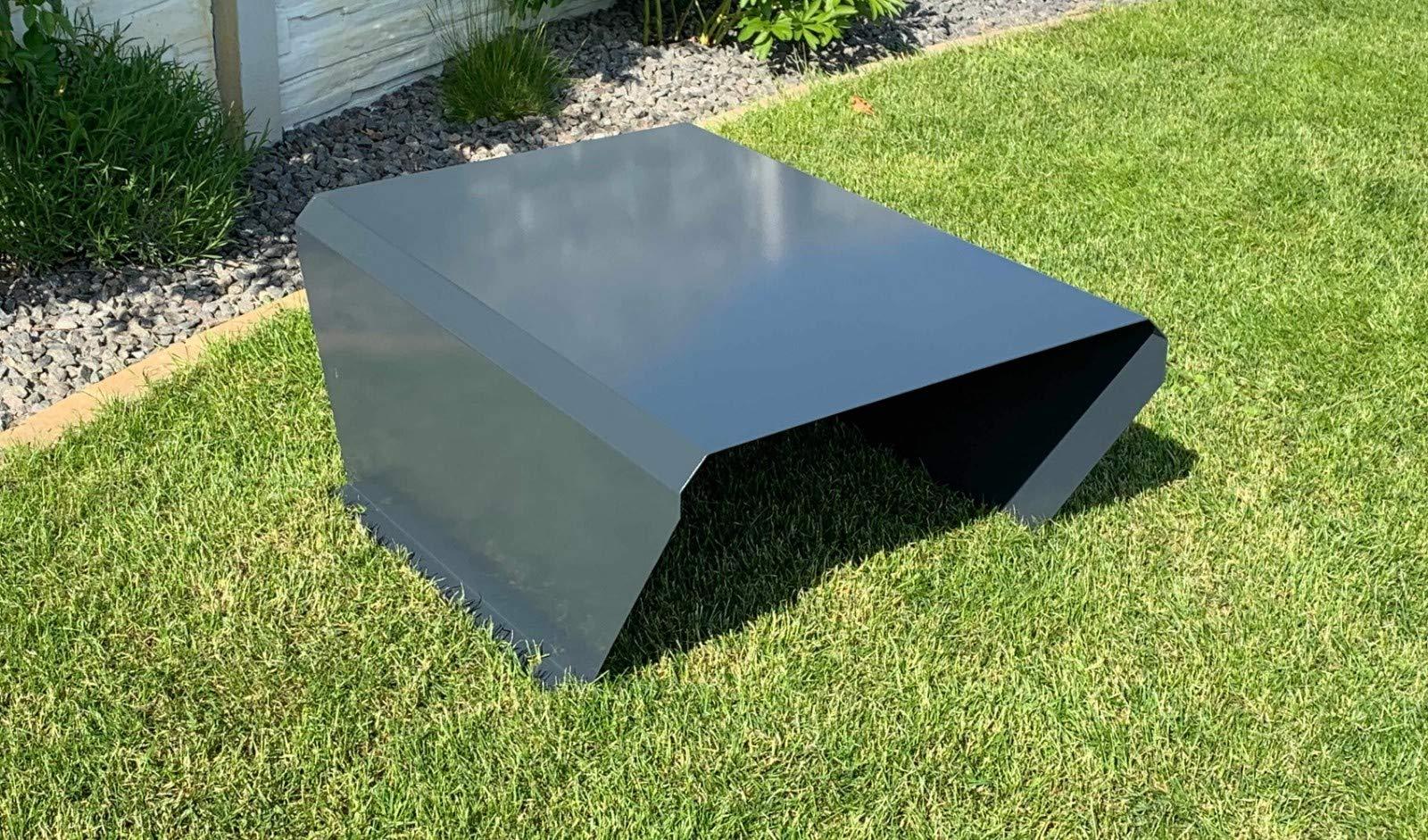 Thermogart-Mhroboter-Garage-M-Unterstand-Metall