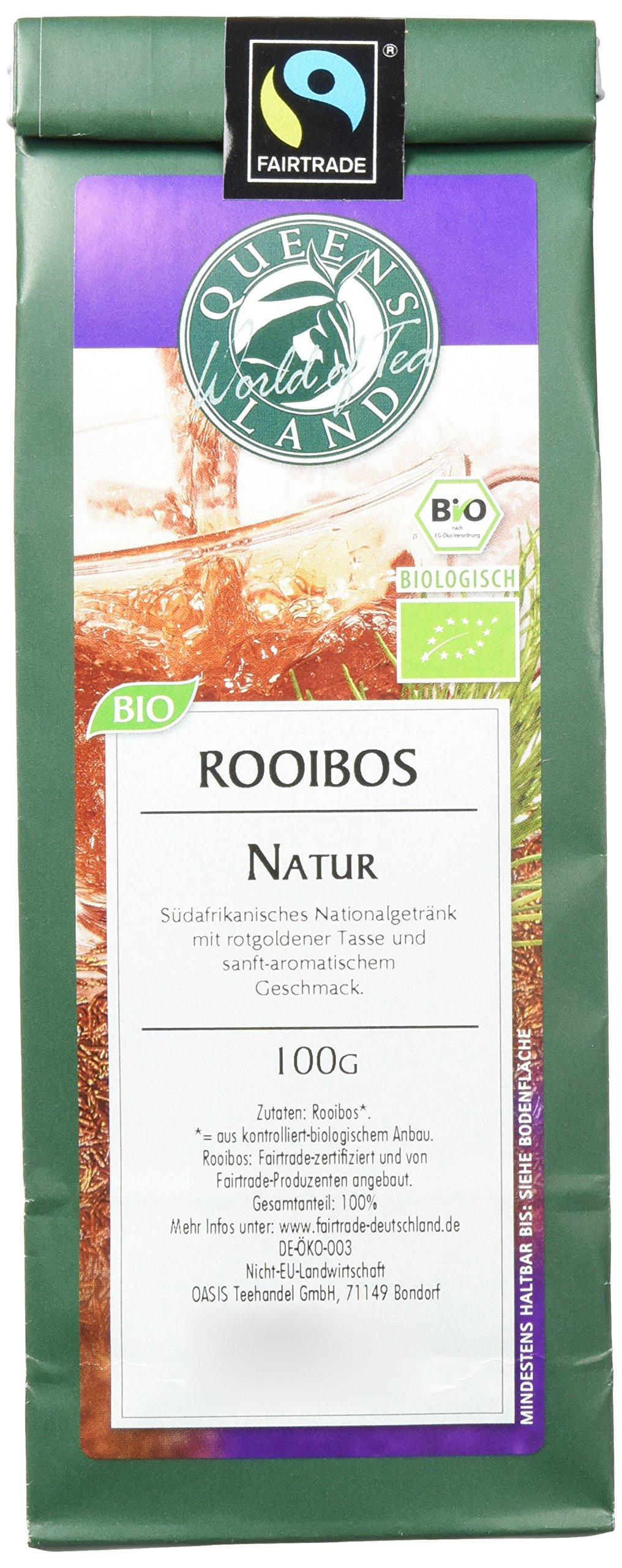 Queensland-Rooibos-Natur-TransFair-lose-2er-Pack-2-x-100-g-Bio