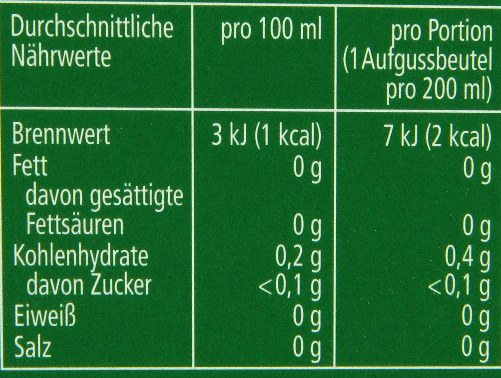 Memer-Grner-Tee-nicht-aromatisiert-50-TB-2er-Pack-2-x-875-g-Packung