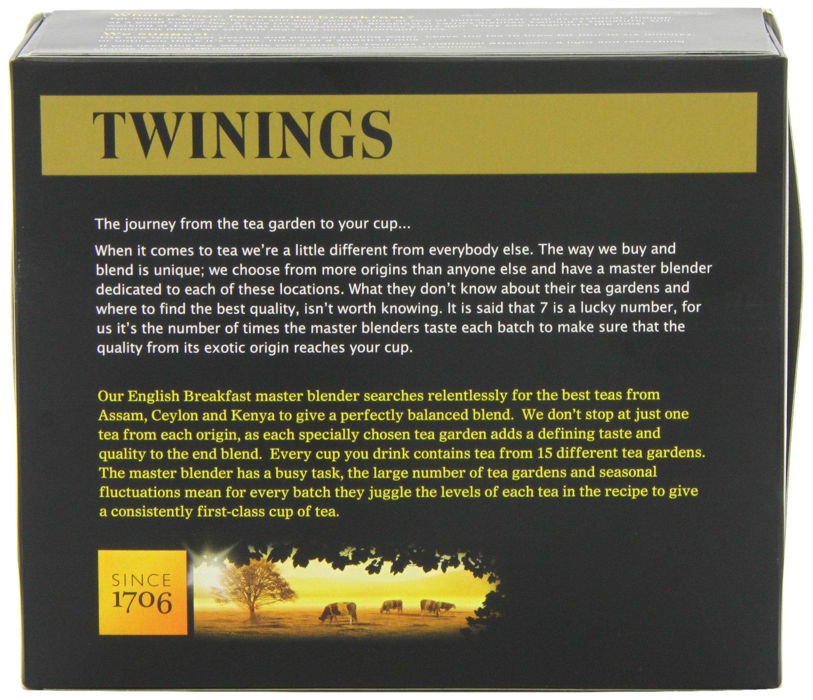 Twinings-Original-English-Breakfast-200-Btl-500g