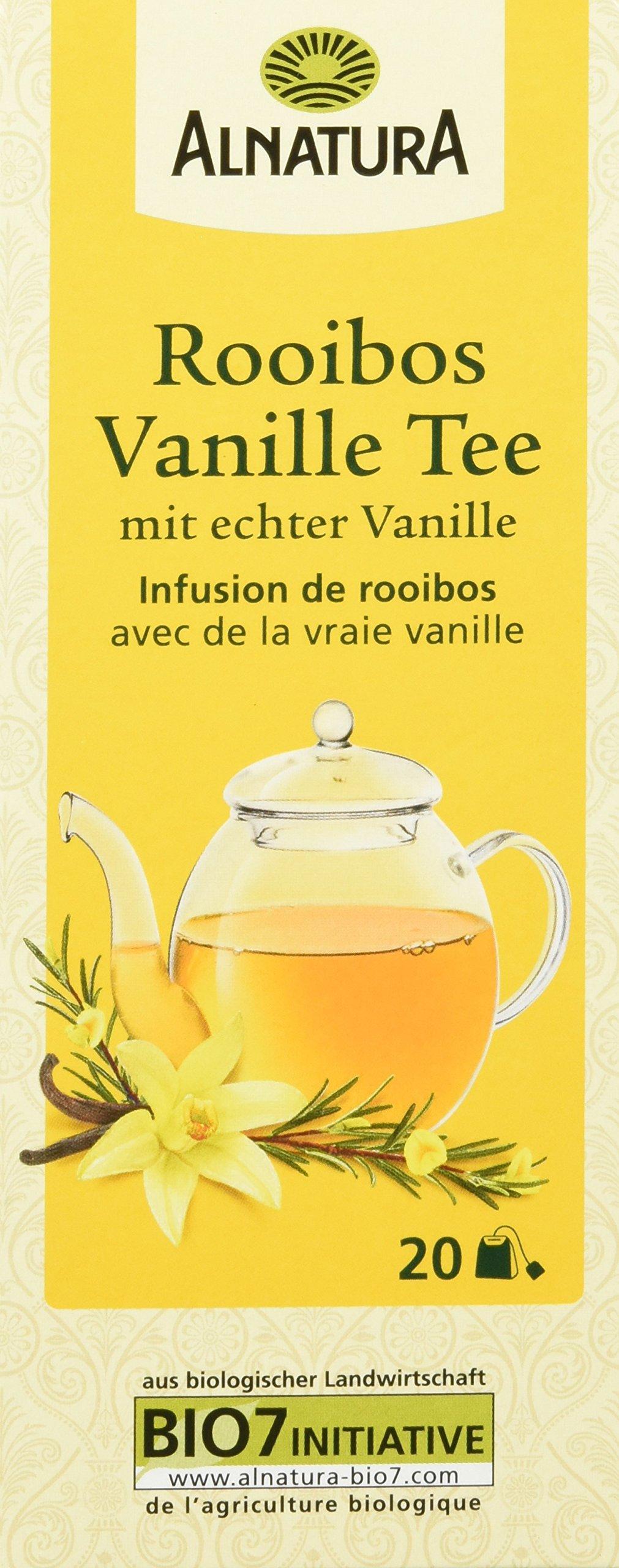 Alnatura-Bio-Rooibos-Vanille-Tee-mit-echter-Vanille-20-Beutel-30-g