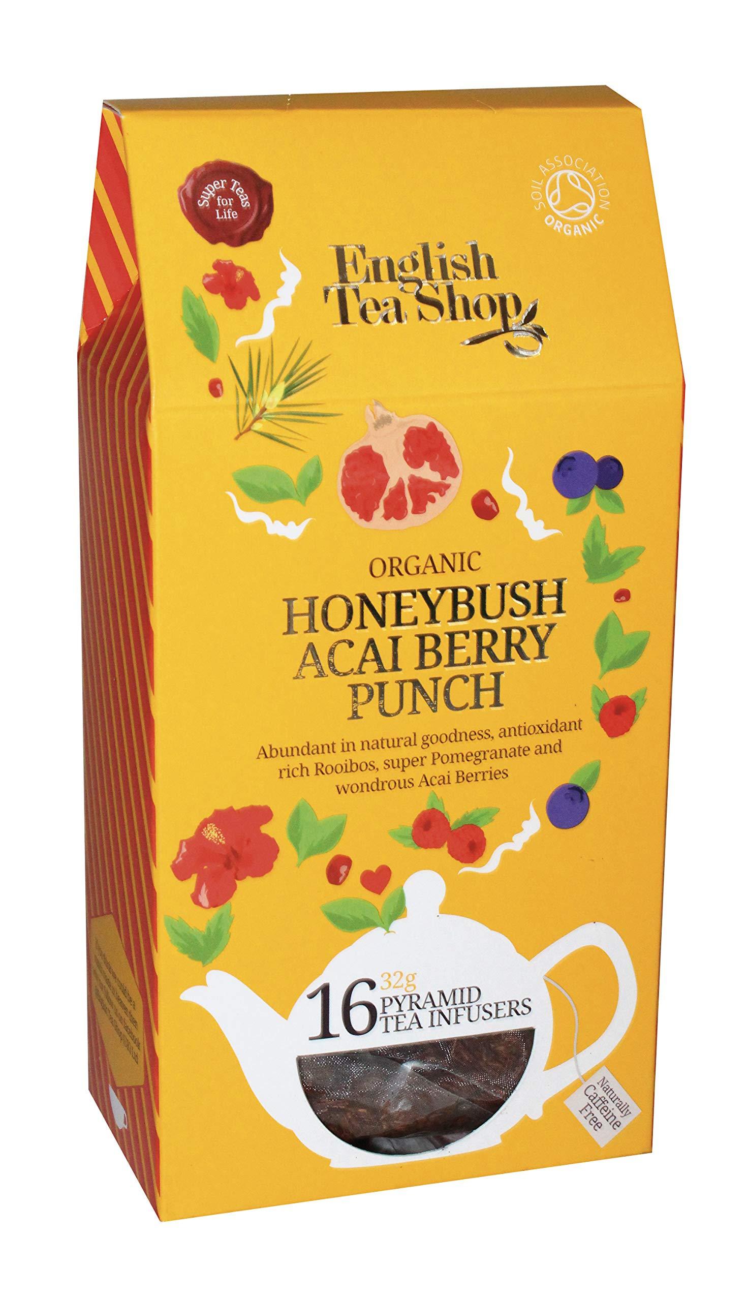 English-Tea-Shop-Bio-Honeybush-Acai-Berry-Punch-1-x-16-Seidenpyramide-32-Gramm