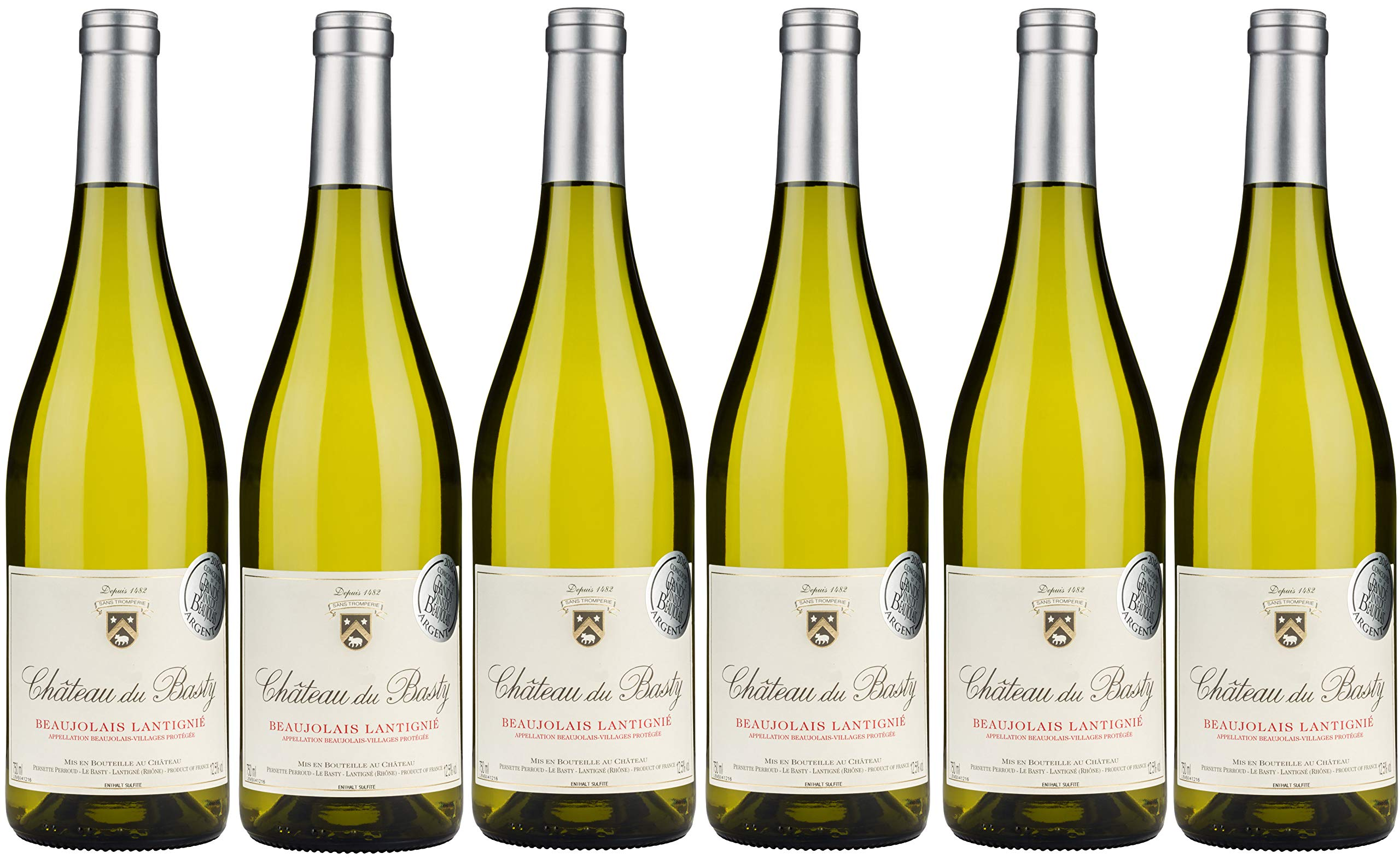 Chteau-du-Basty-Beaujolais-Latigni-Weiwein-trocken