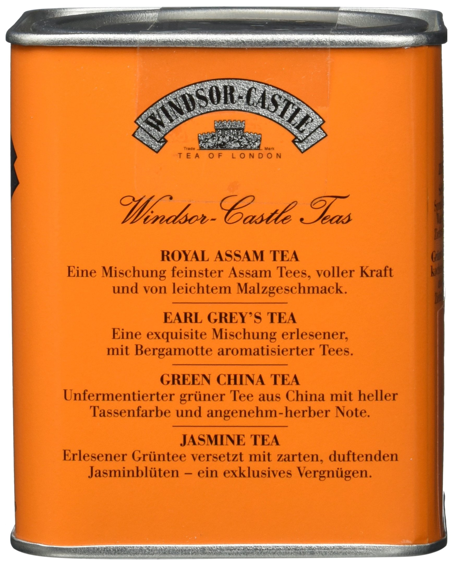 Windsor-Castle-White-Tea-250-g