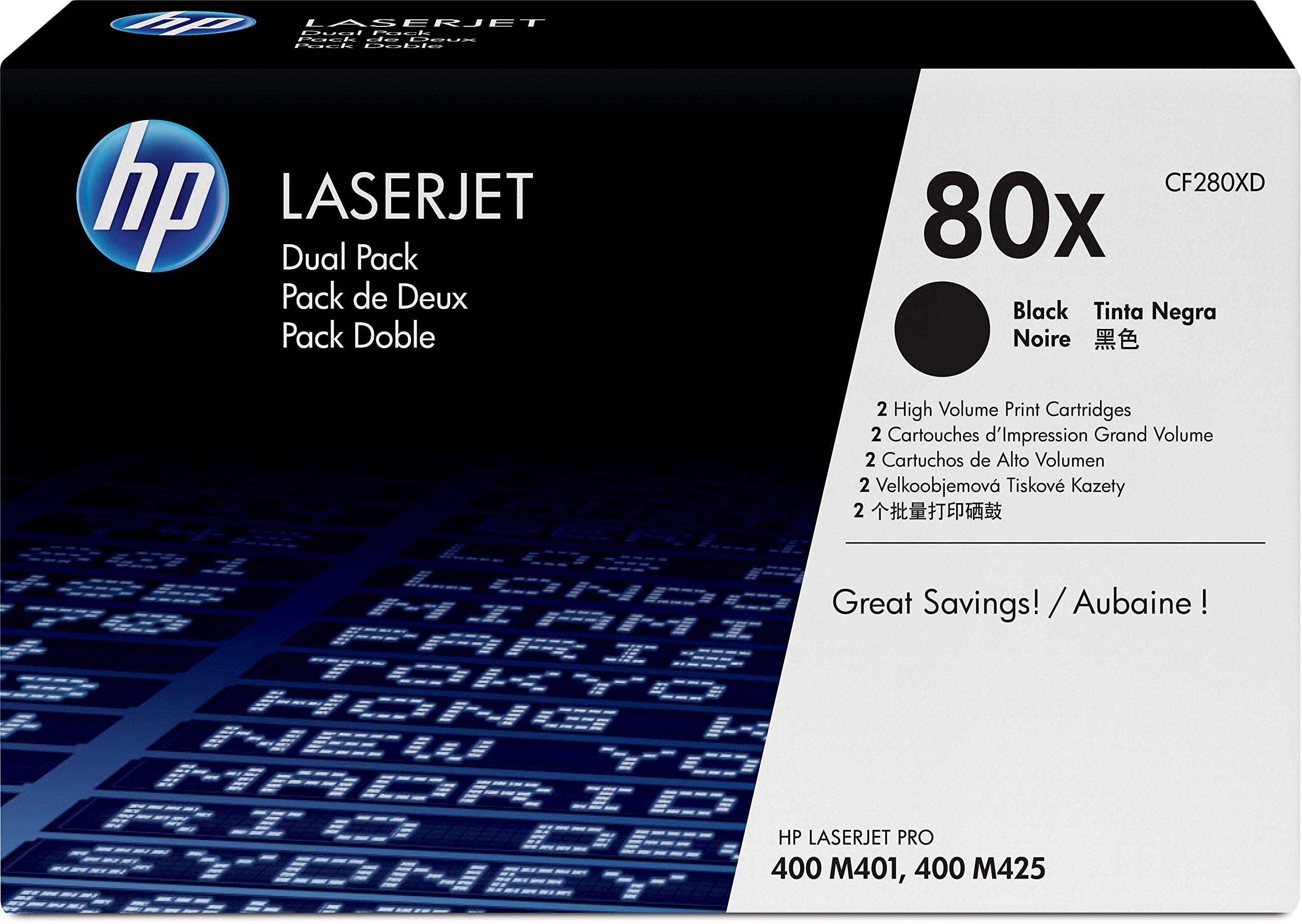 HP-Original-LaserJet-Tonerkartusche
