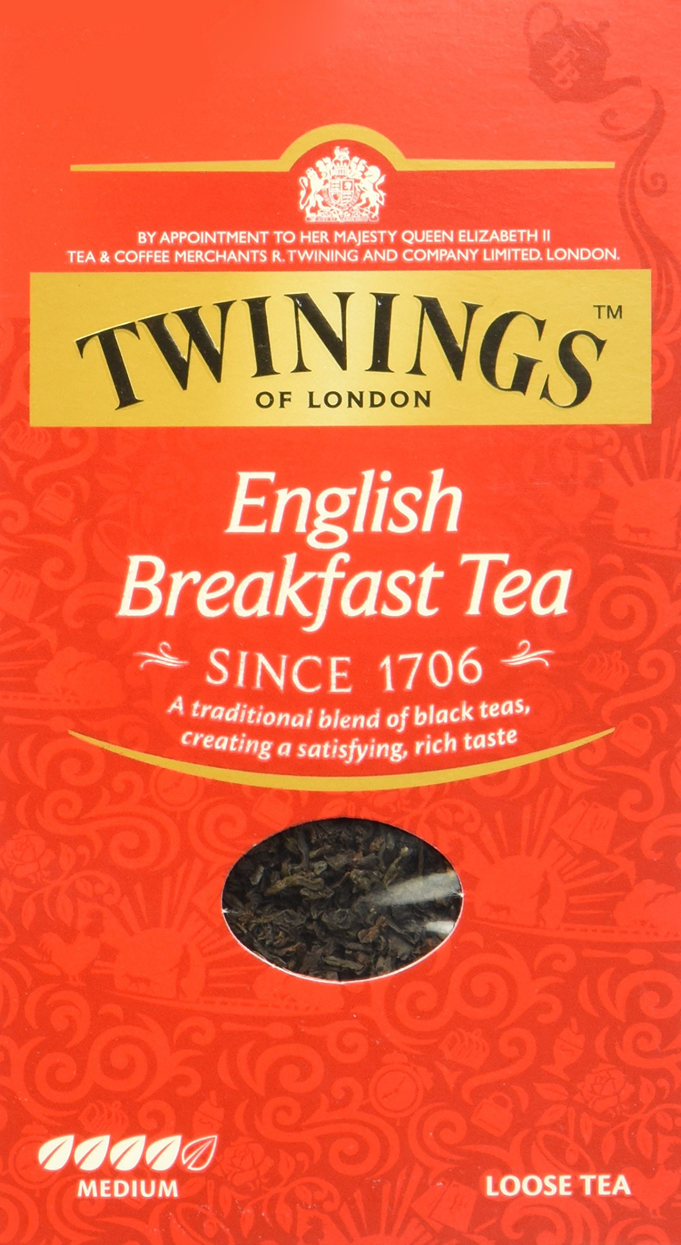 Twinings-English-Breakfast-loser-Tee-200g-1er-Pack-1-x-200-g