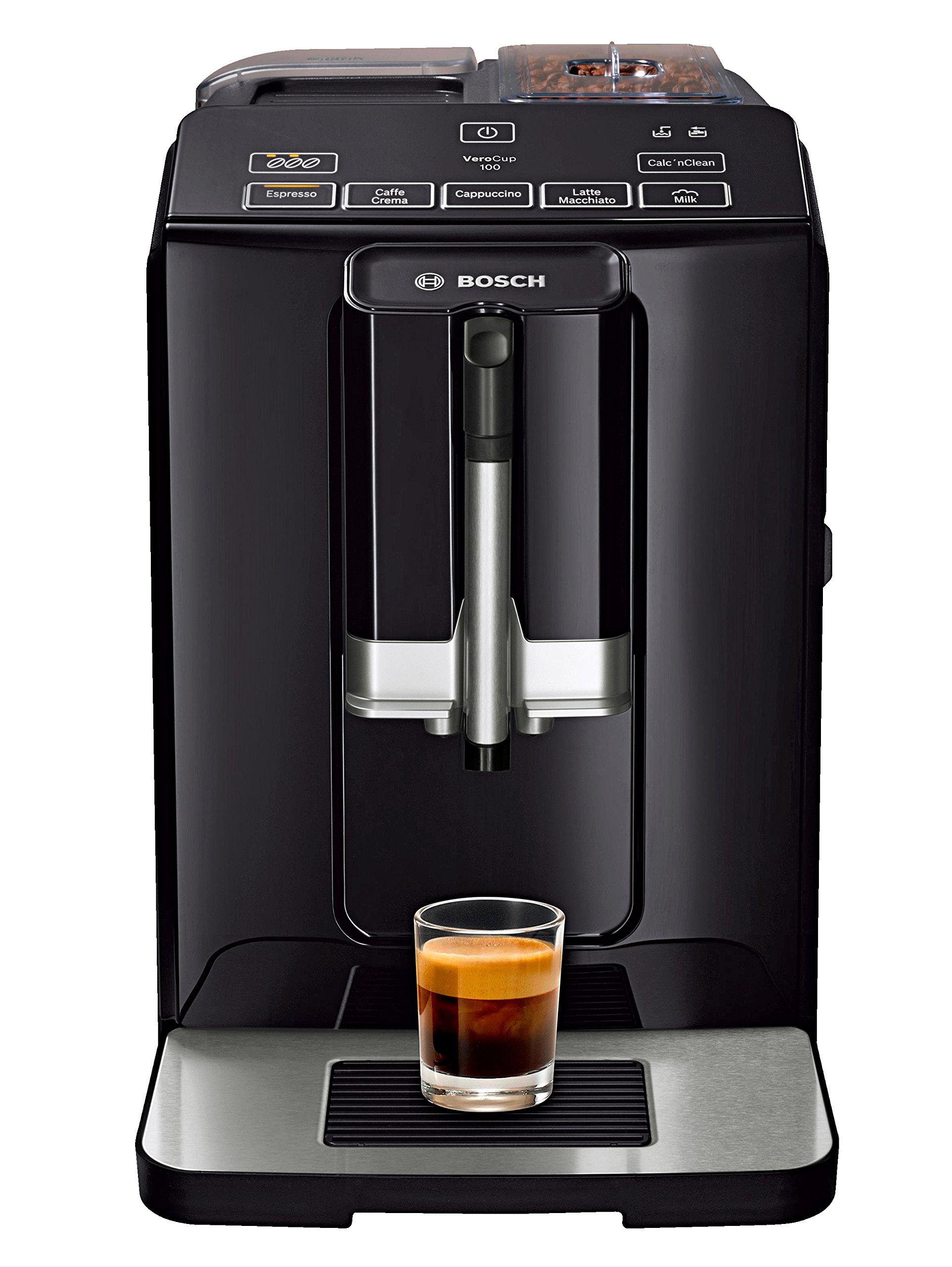 Bosch-Bosch-Kaffeevollautomat-VeroCup-100-TIS30159DE