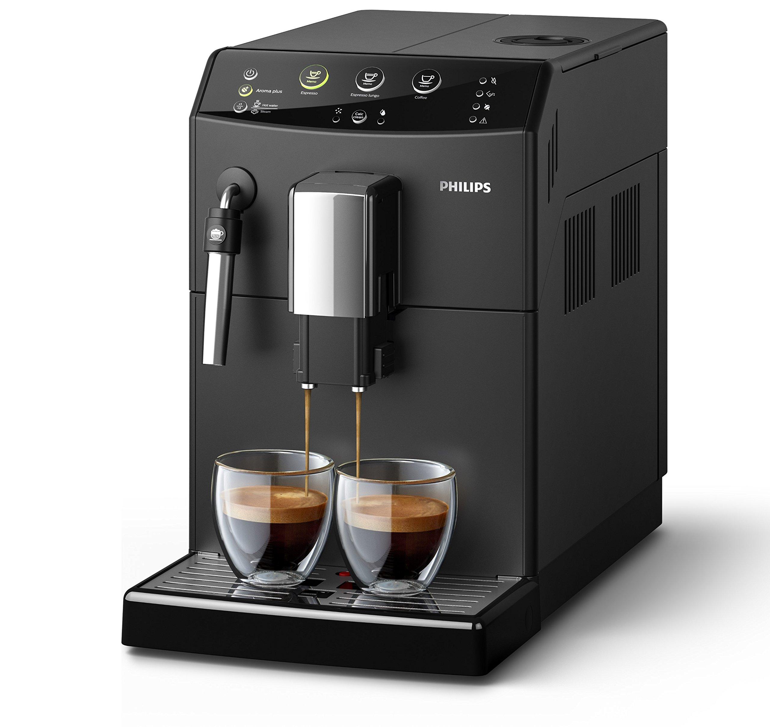 Philips-HD882701-3000-Serie-Kaffeevollautomat-schwarz