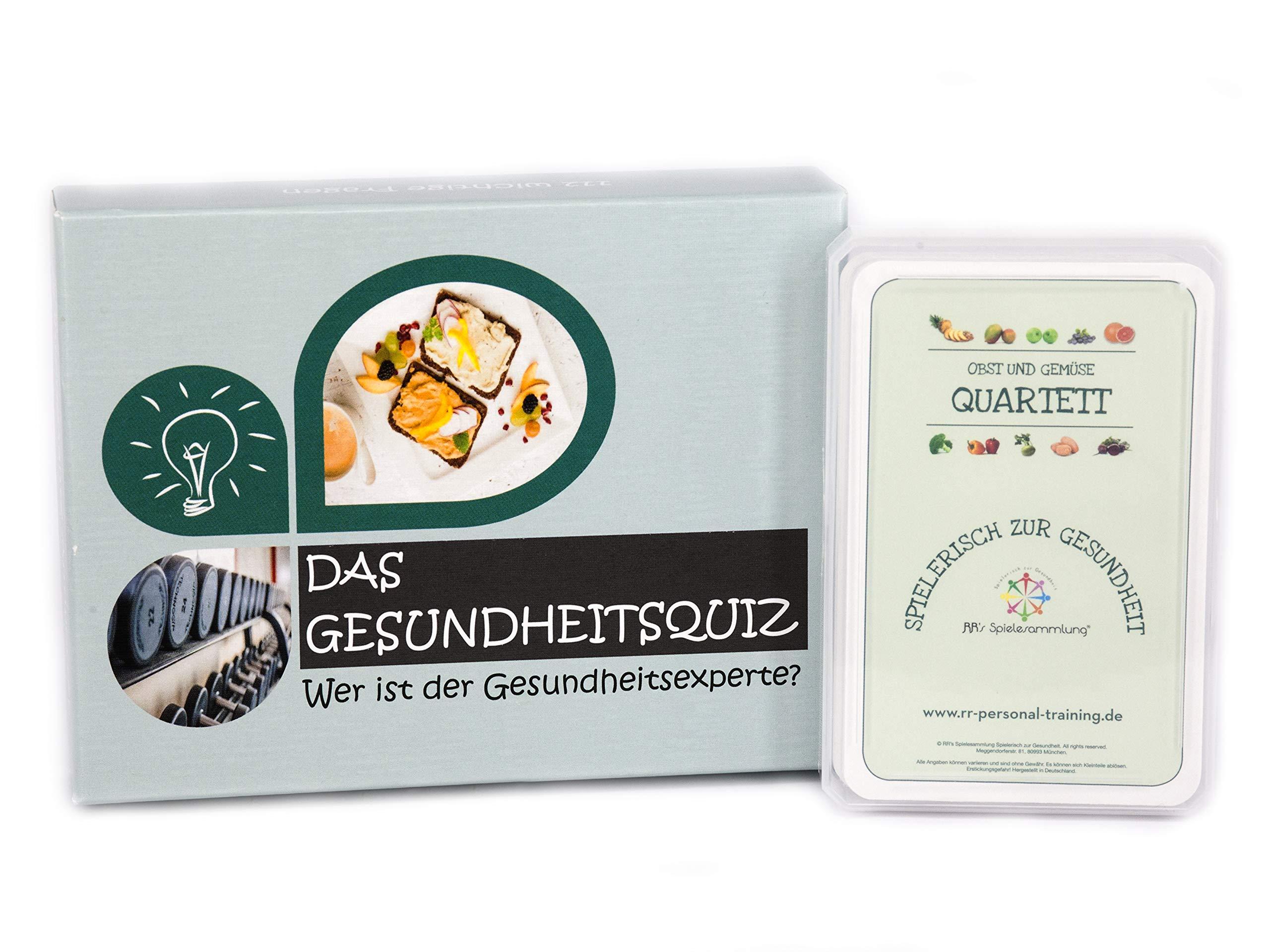 RRs-Spielesammlung-Spielerisch-zur-Gesundheit-Kartenspiele-mit-Lerneffekt