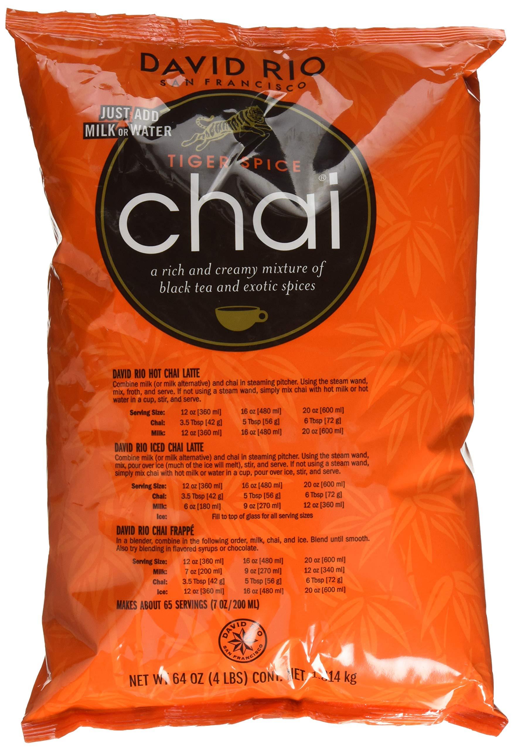 David-Rio-Tiger-Spice-Chai-Pappwickeldose-1-x-1814-kg