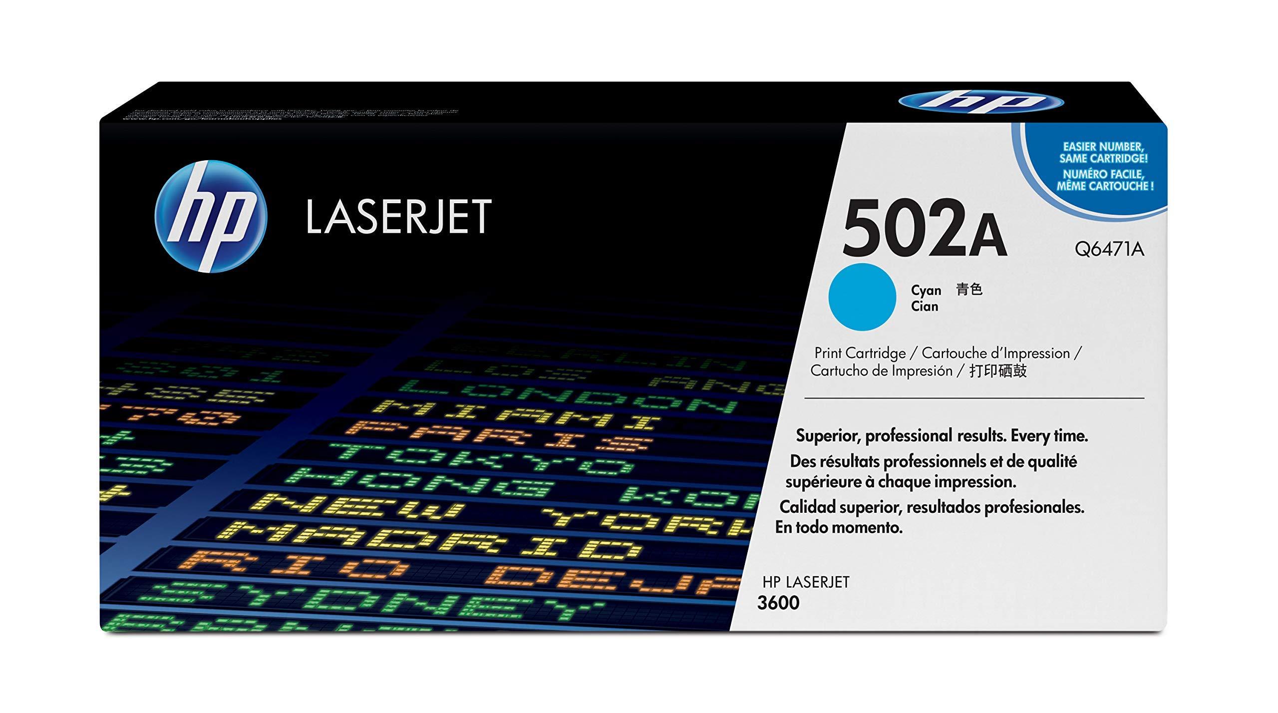 HP-502A-Q6471A-Blau-Original-Toner-fr-HP-Color-Laserjet-3600