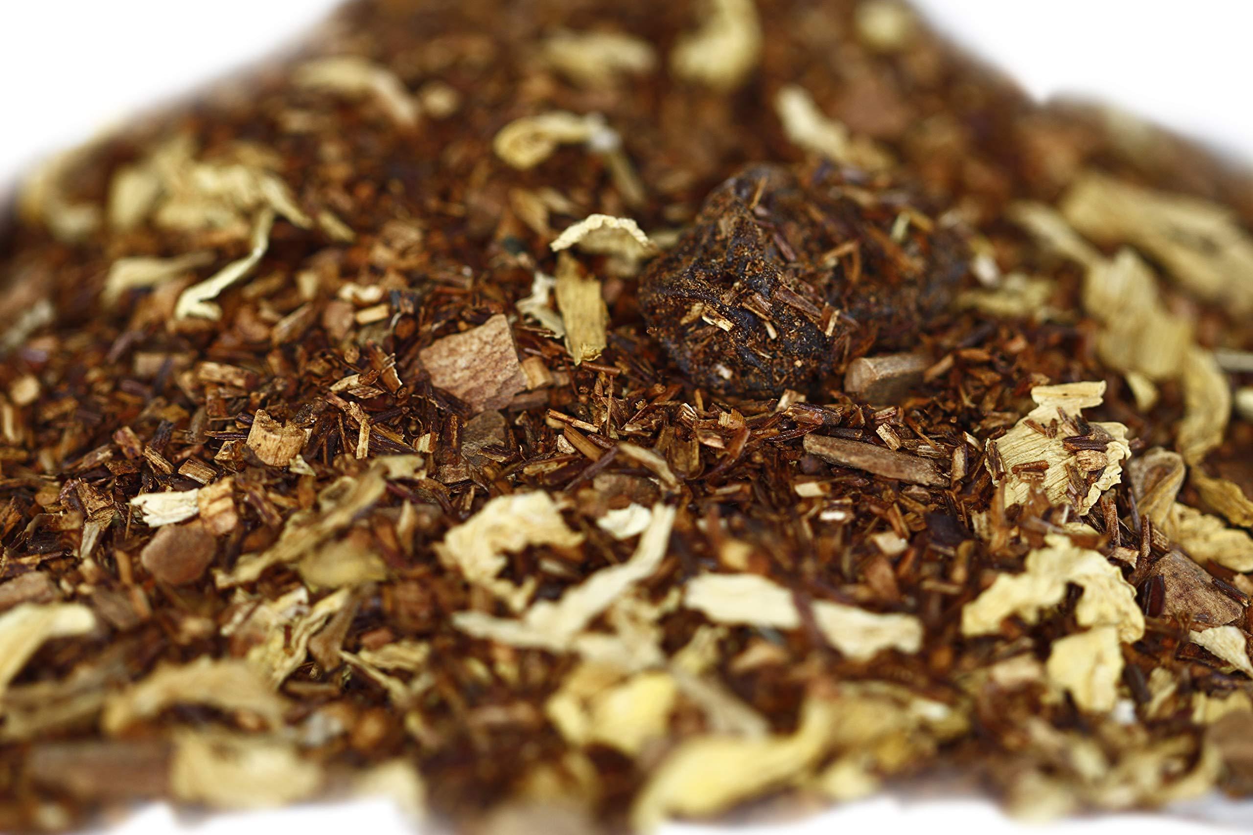 Rooibos-Tee-Birne-Helene-aromatisierter-Rotbuschtee-75g