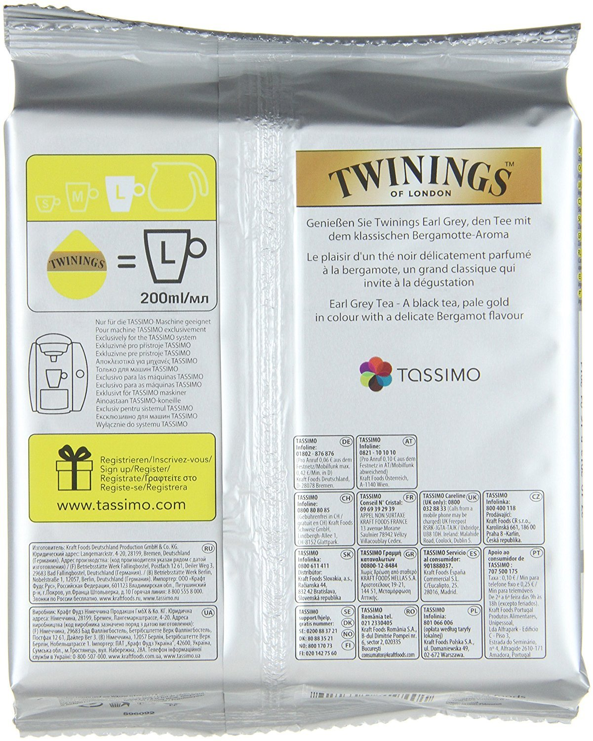 Tassimo-Twinings-Earl-Grey-Tee-5er-Pack-5-x-16-Portionen
