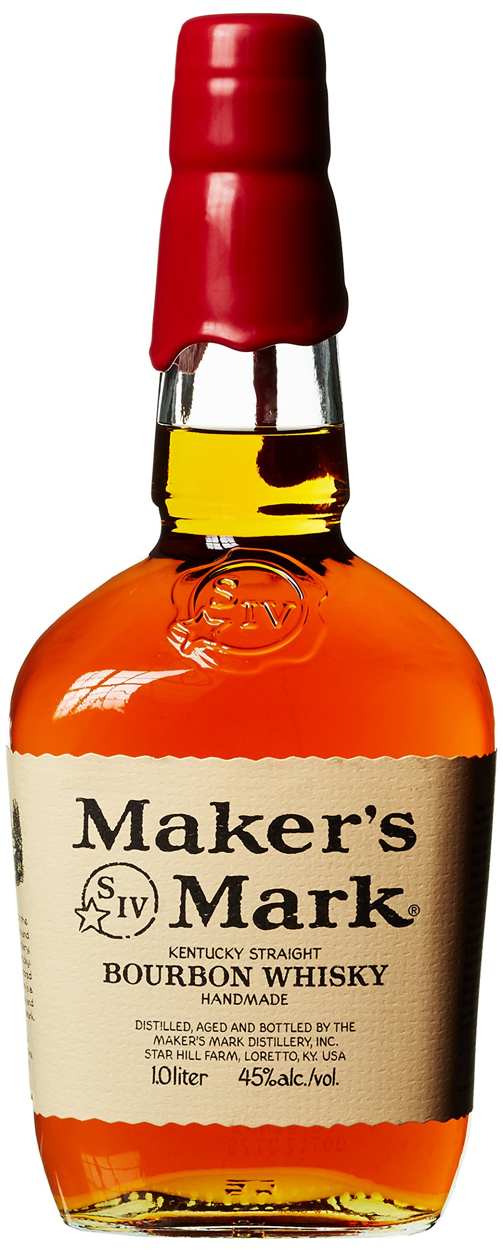 Makers-Mark-Kentucky-Straight-Bourbon-Whisky-1-x-1-l